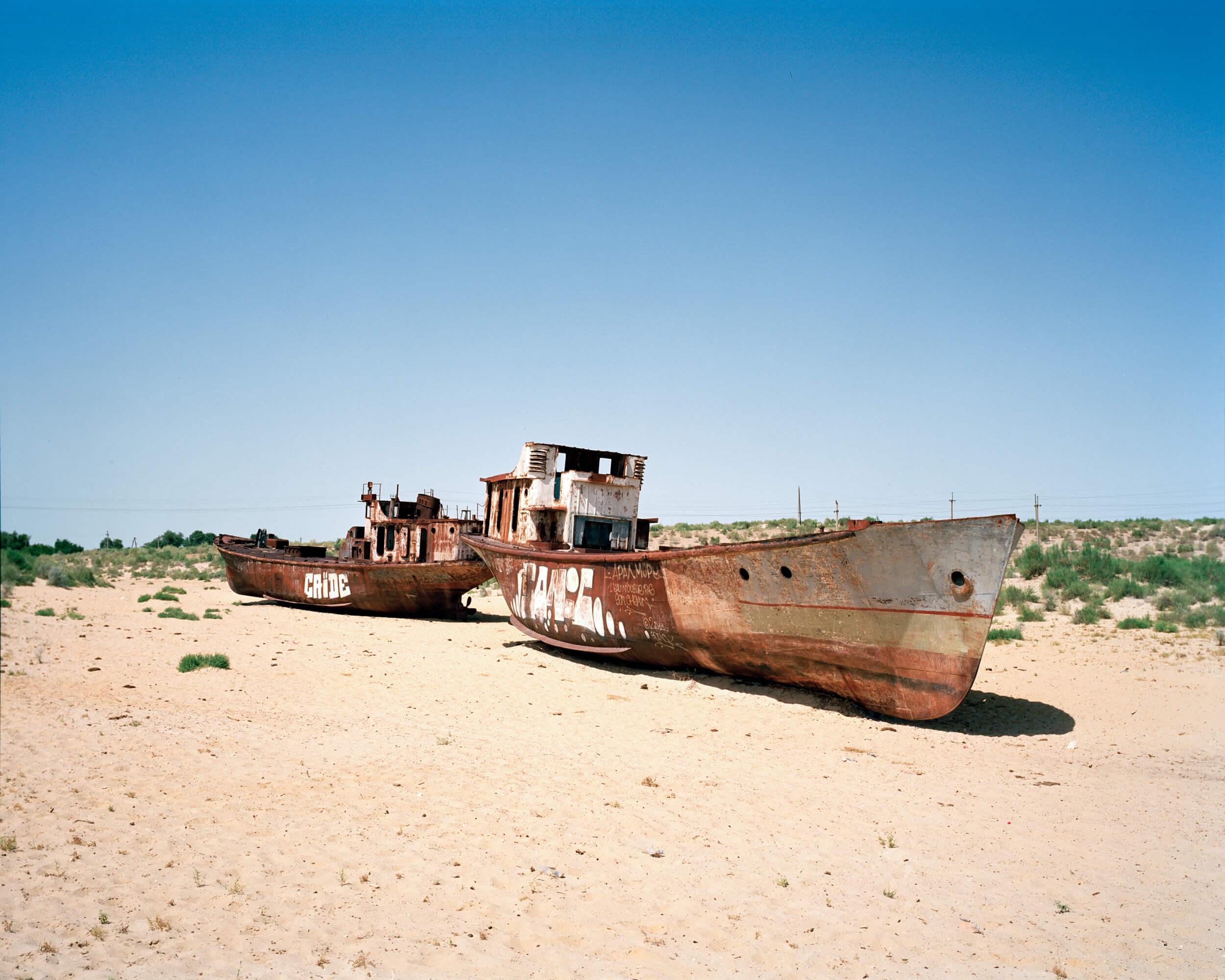 marco-barbieri-water-in-the-desert-3.jpg