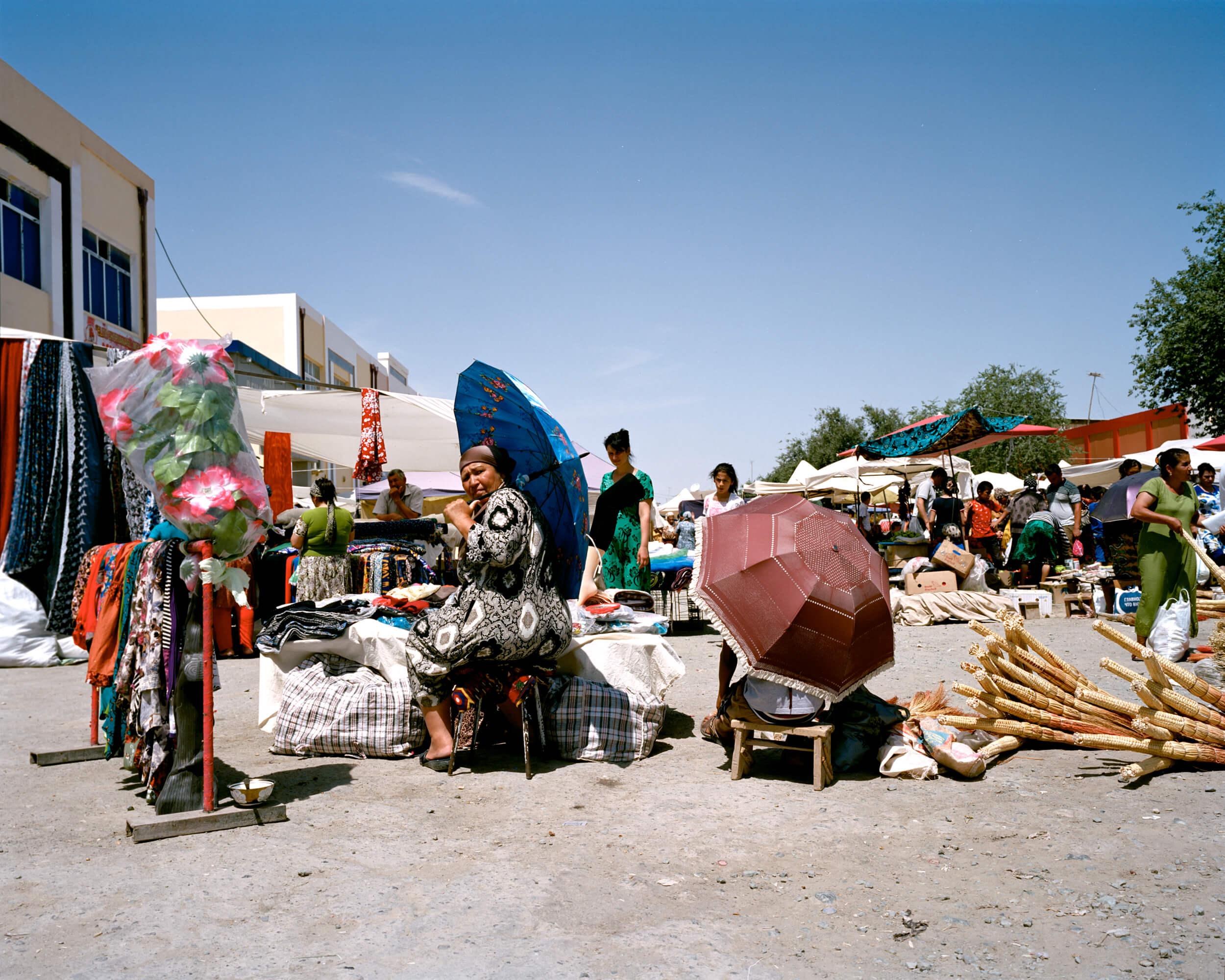 marco-barbieri-water-in-the-desert-10.jpg