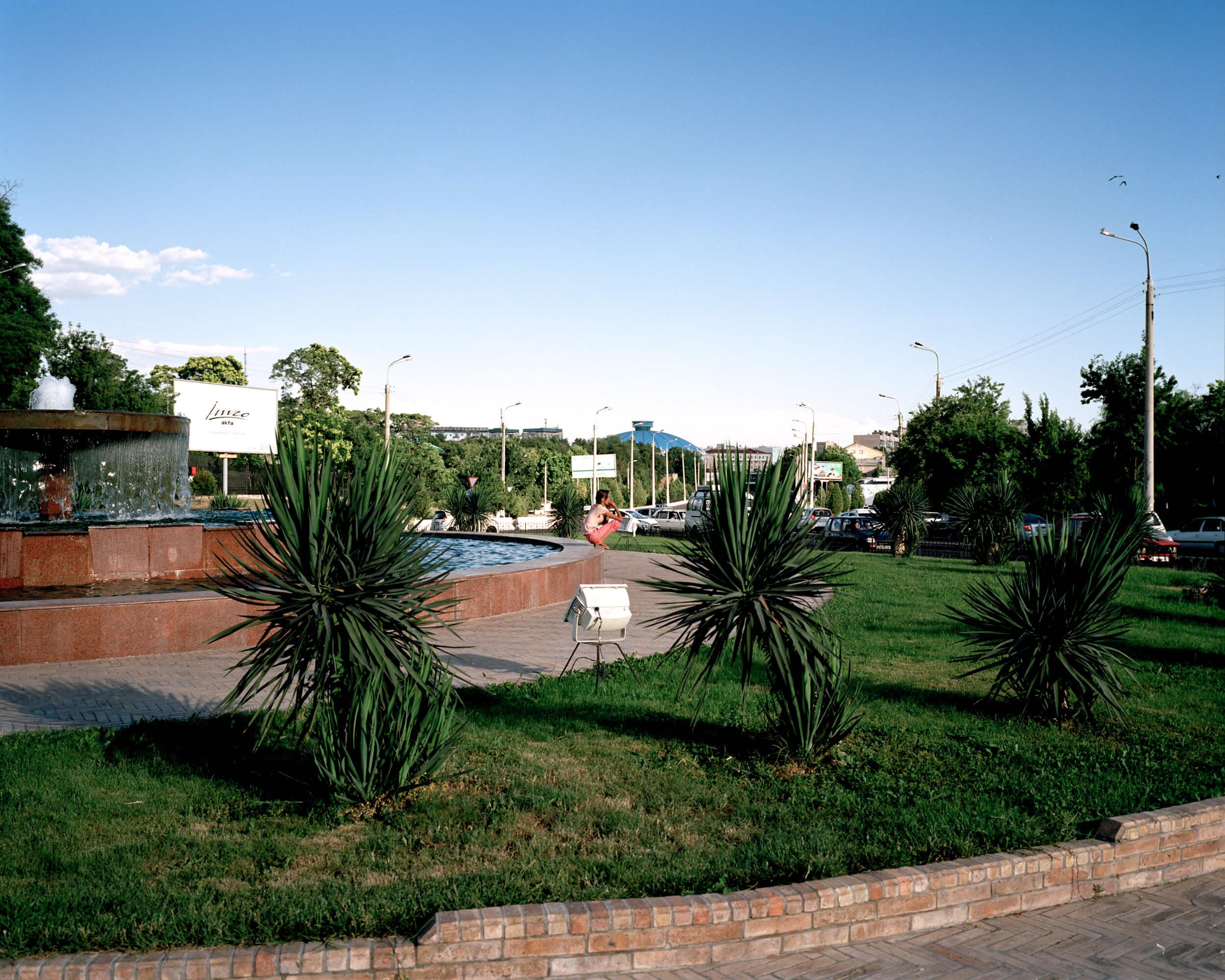 marco-barbieri-water-in-the-desert-21.jpg