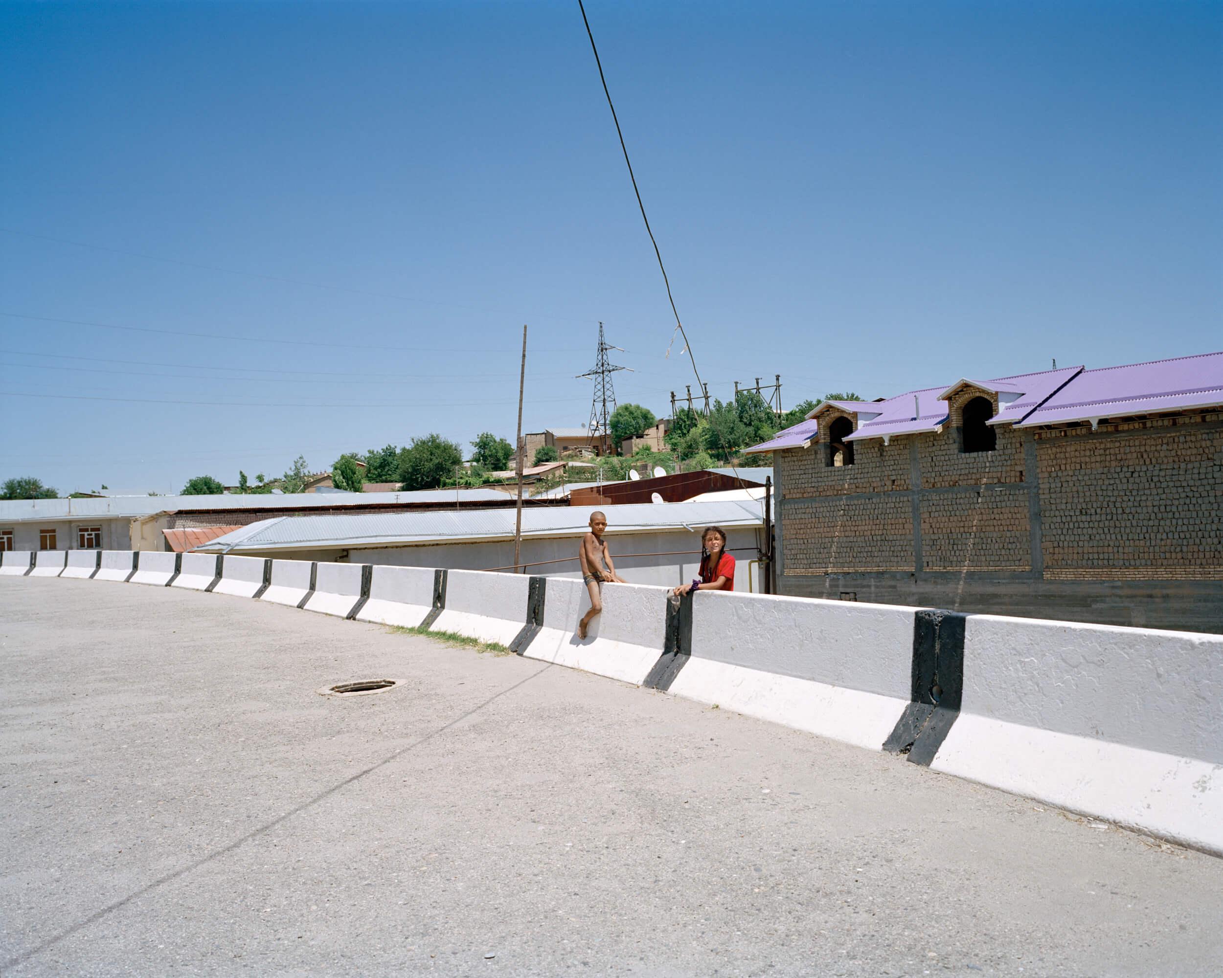 marco-barbieri-water-in-the-desert-27.jpg