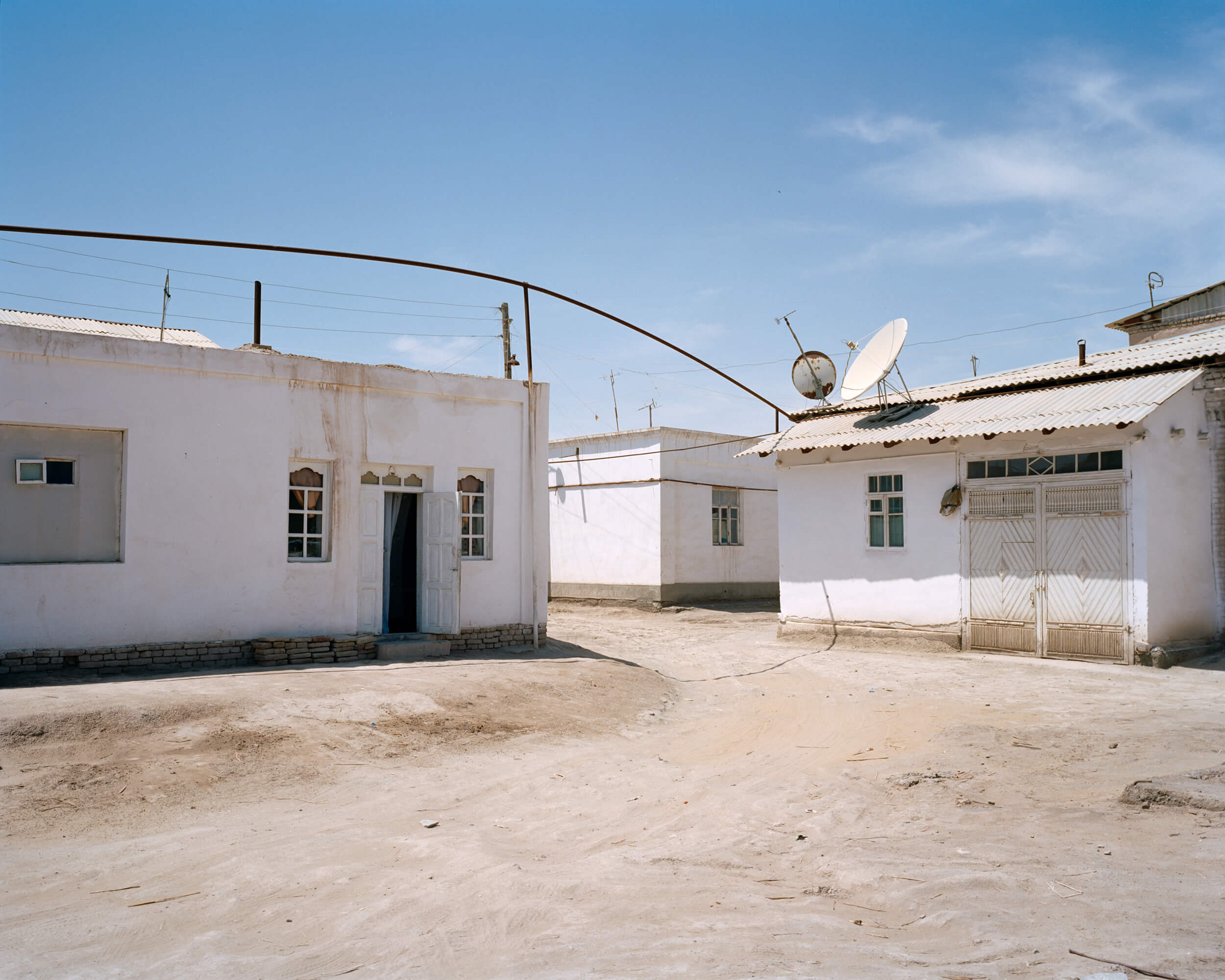 marco-barbieri-water-in-the-desert-28.jpg