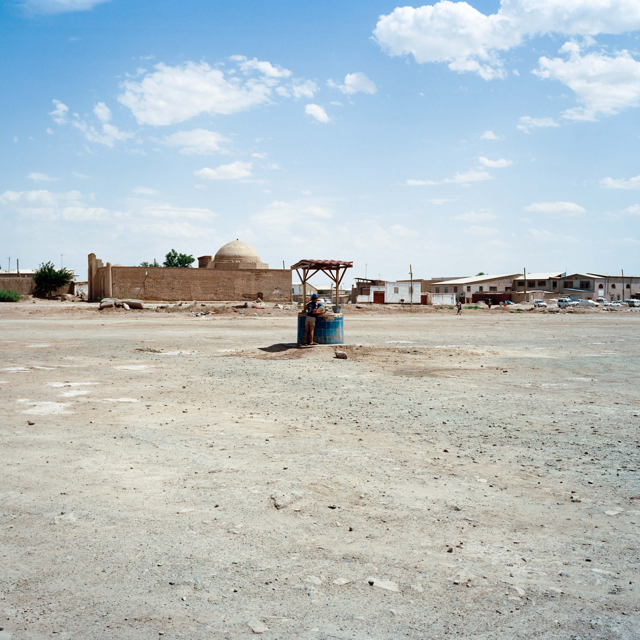 marco-barbieri-water-in-the-desert-31.jpg