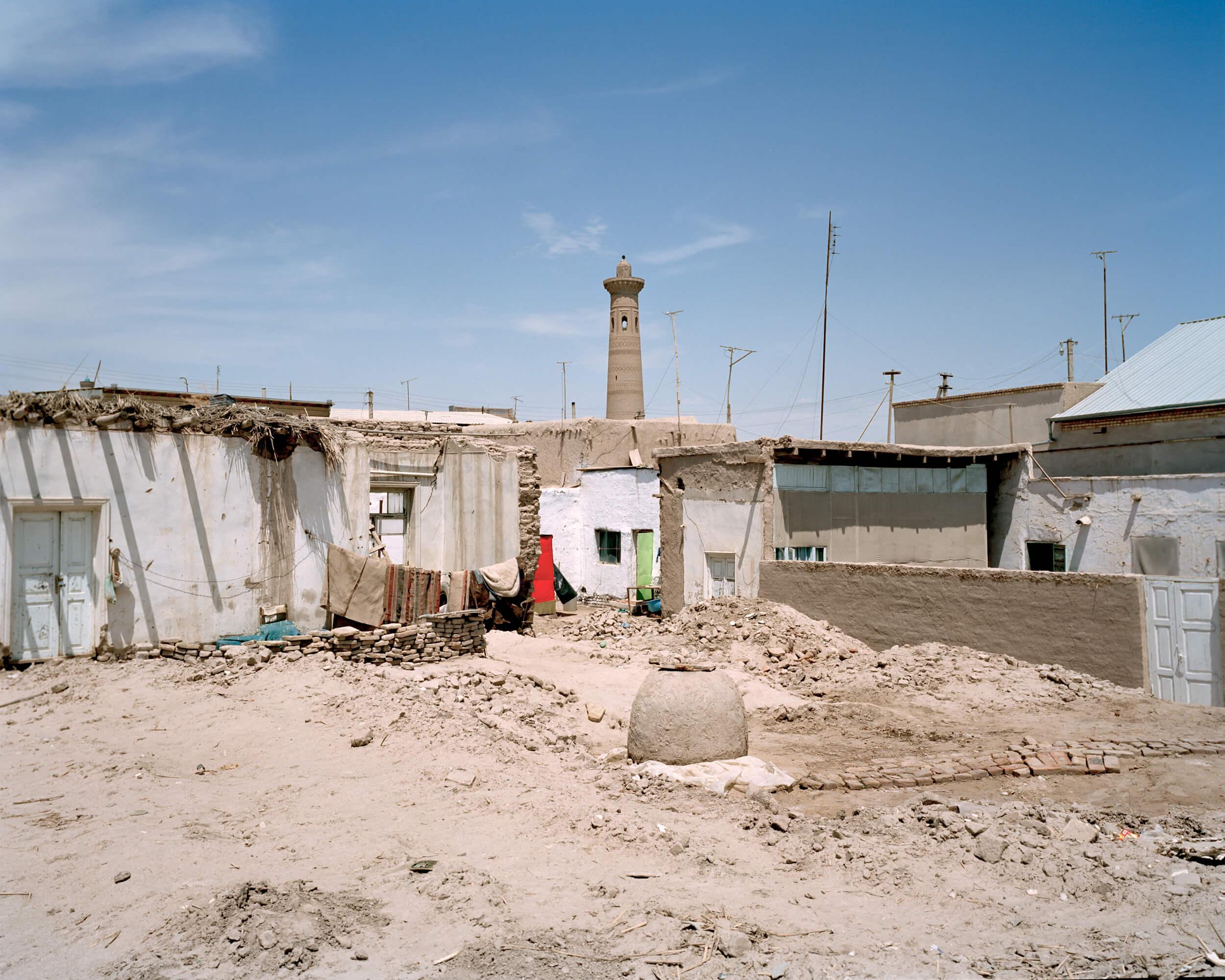 marco-barbieri-water-in-the-desert-32.jpg