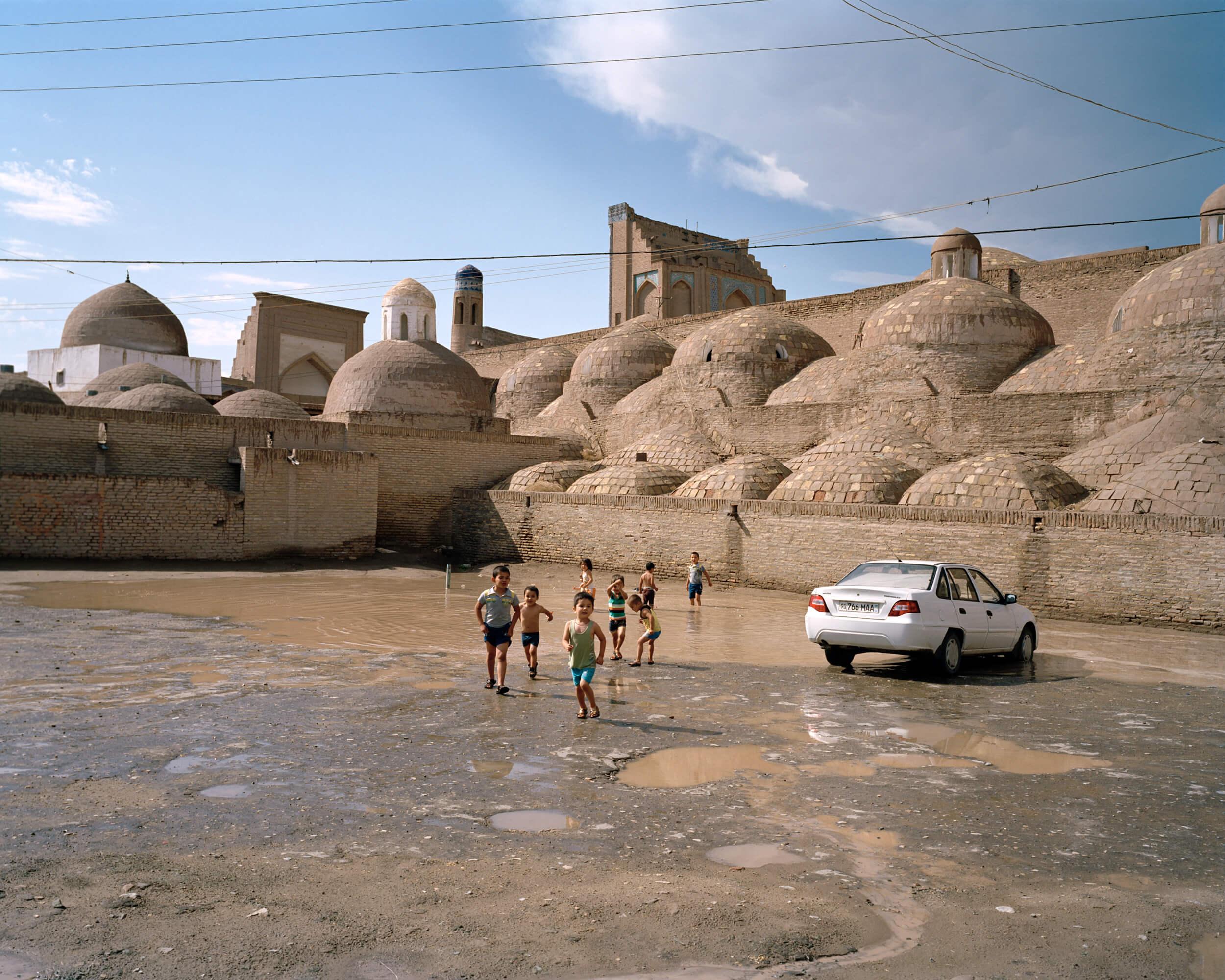 marco-barbieri-water-in-the-desert-34.jpg