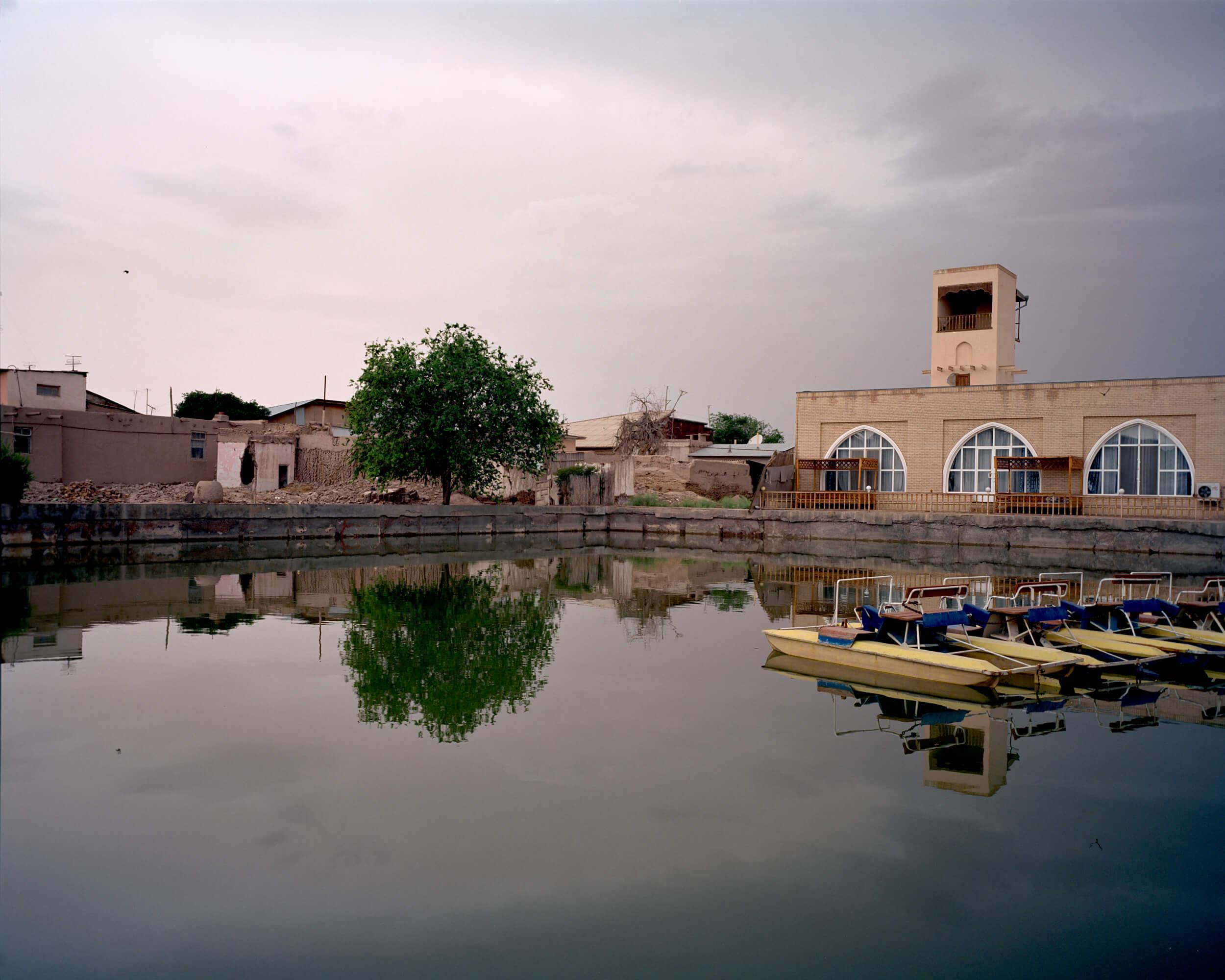 marco-barbieri-water-in-the-desert-41.jpg