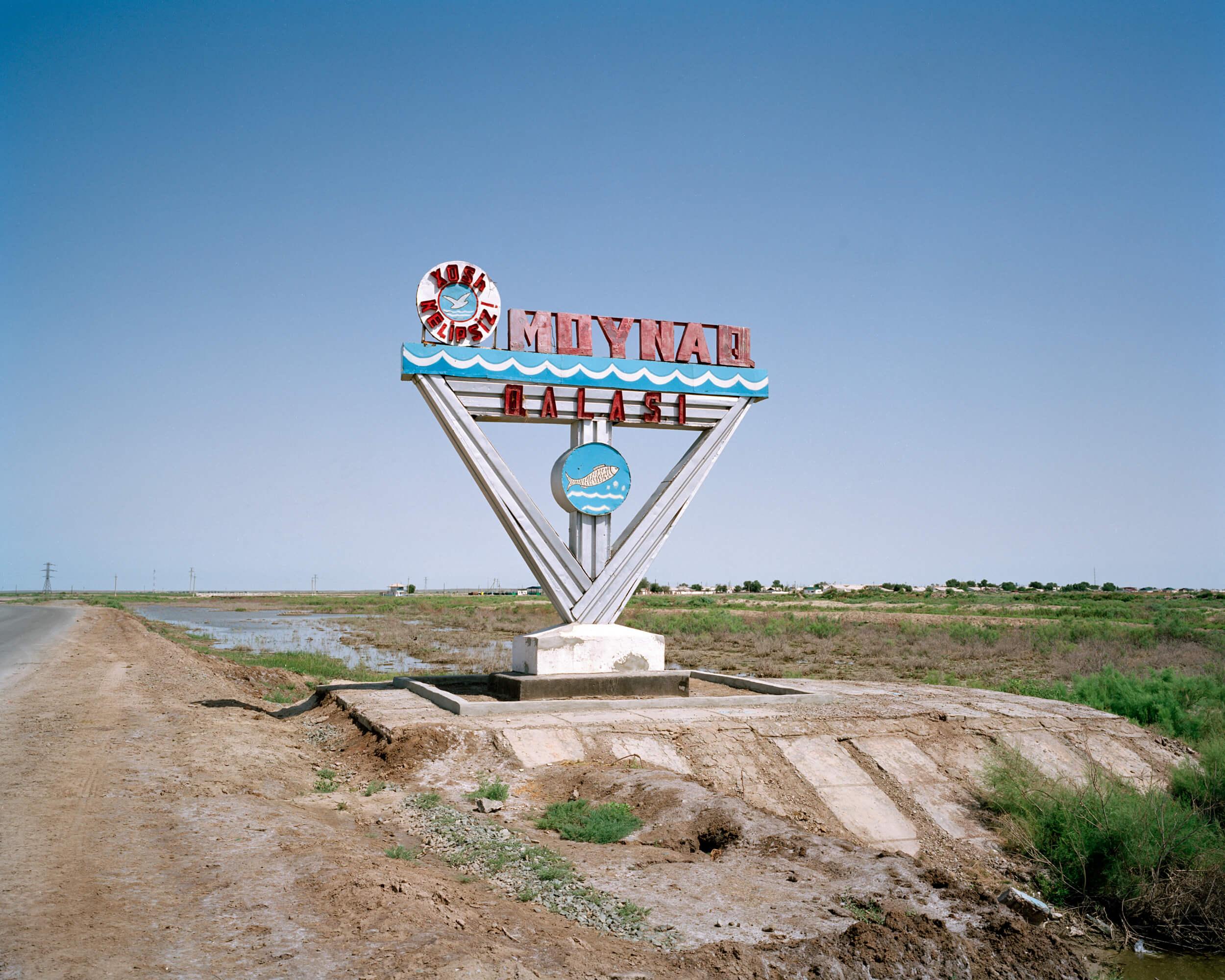marco-barbieri-water-in-the-desert-49.jpg