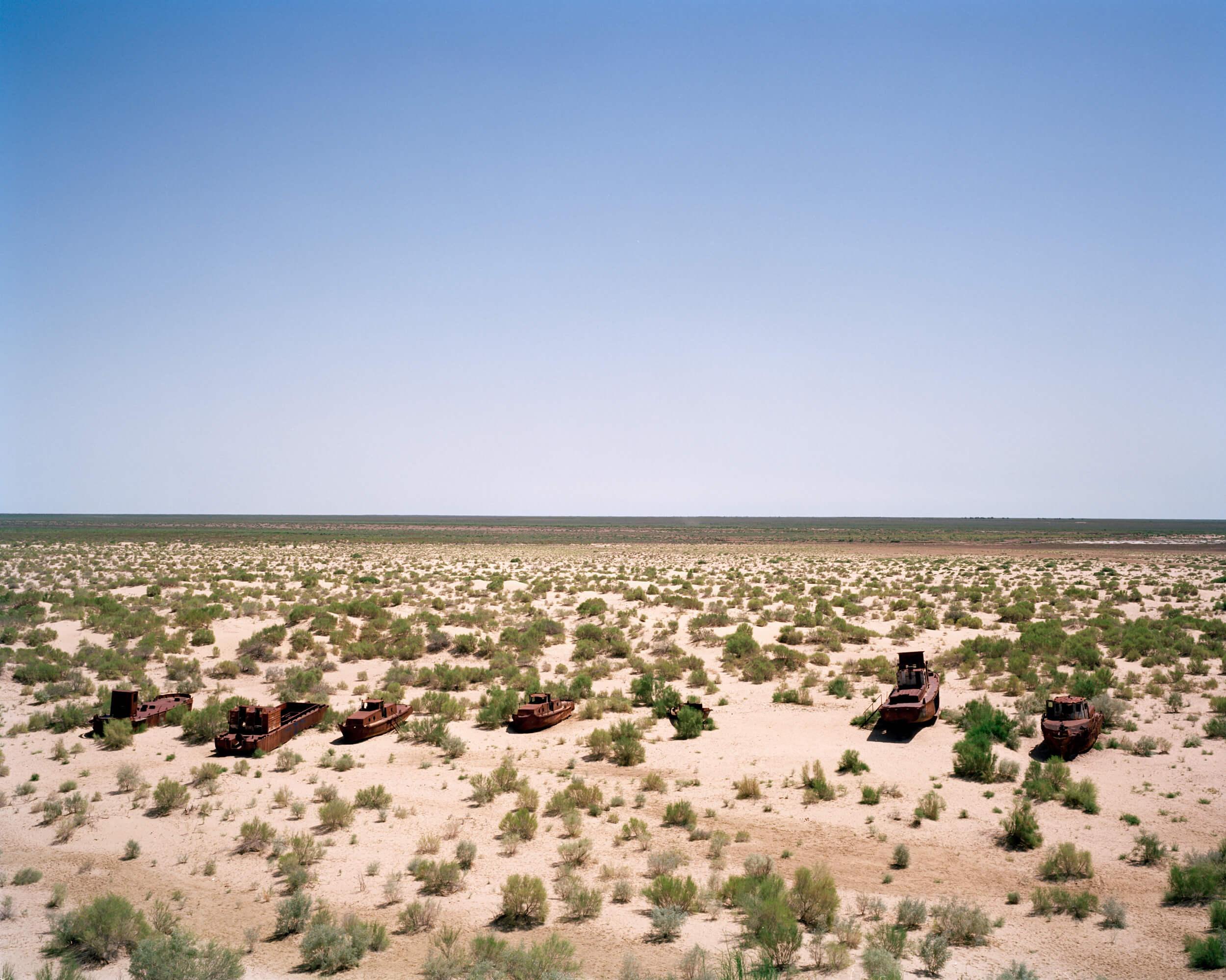 marco-barbieri-water-in-the-desert-50.jpg