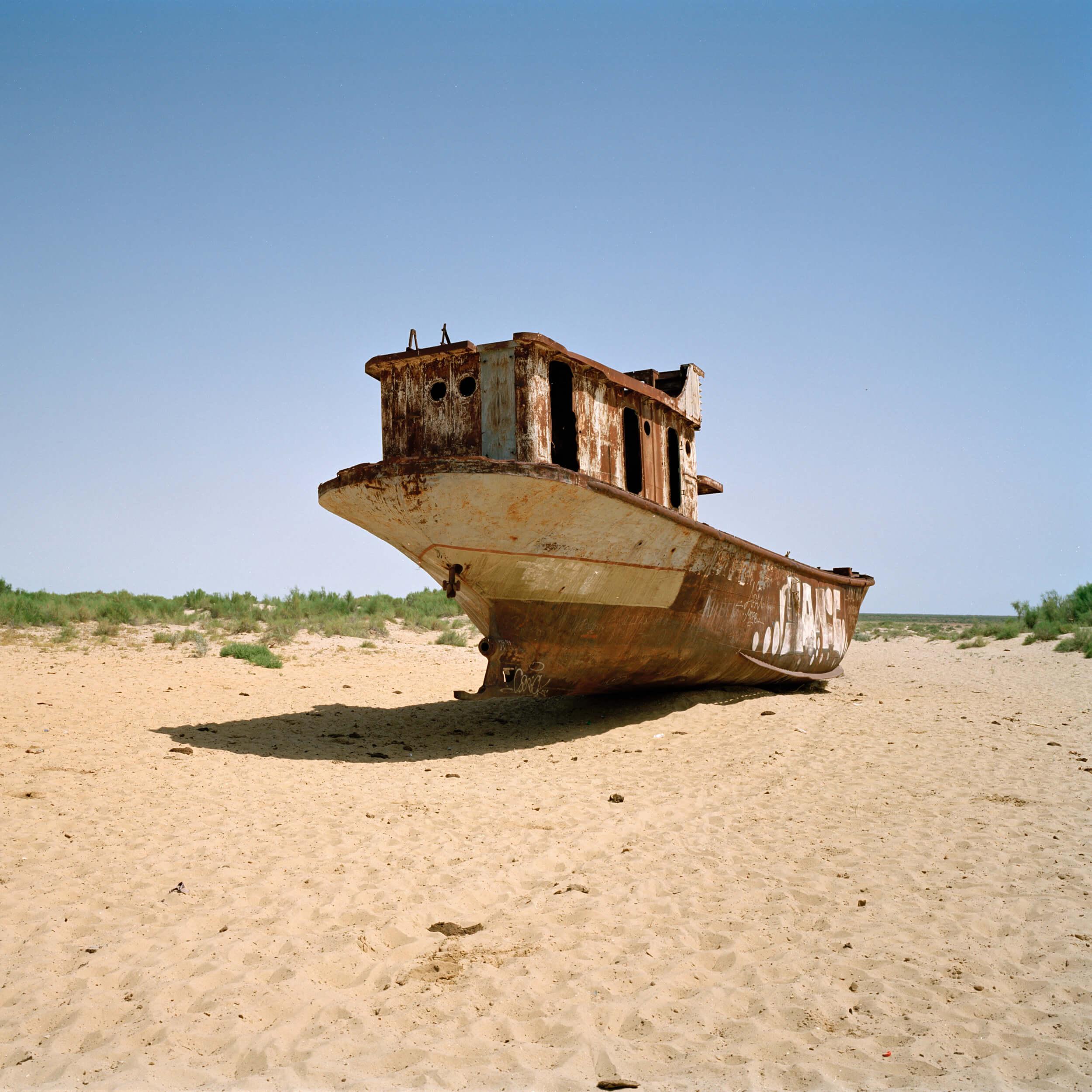 marco-barbieri-water-in-the-desert-51.jpg