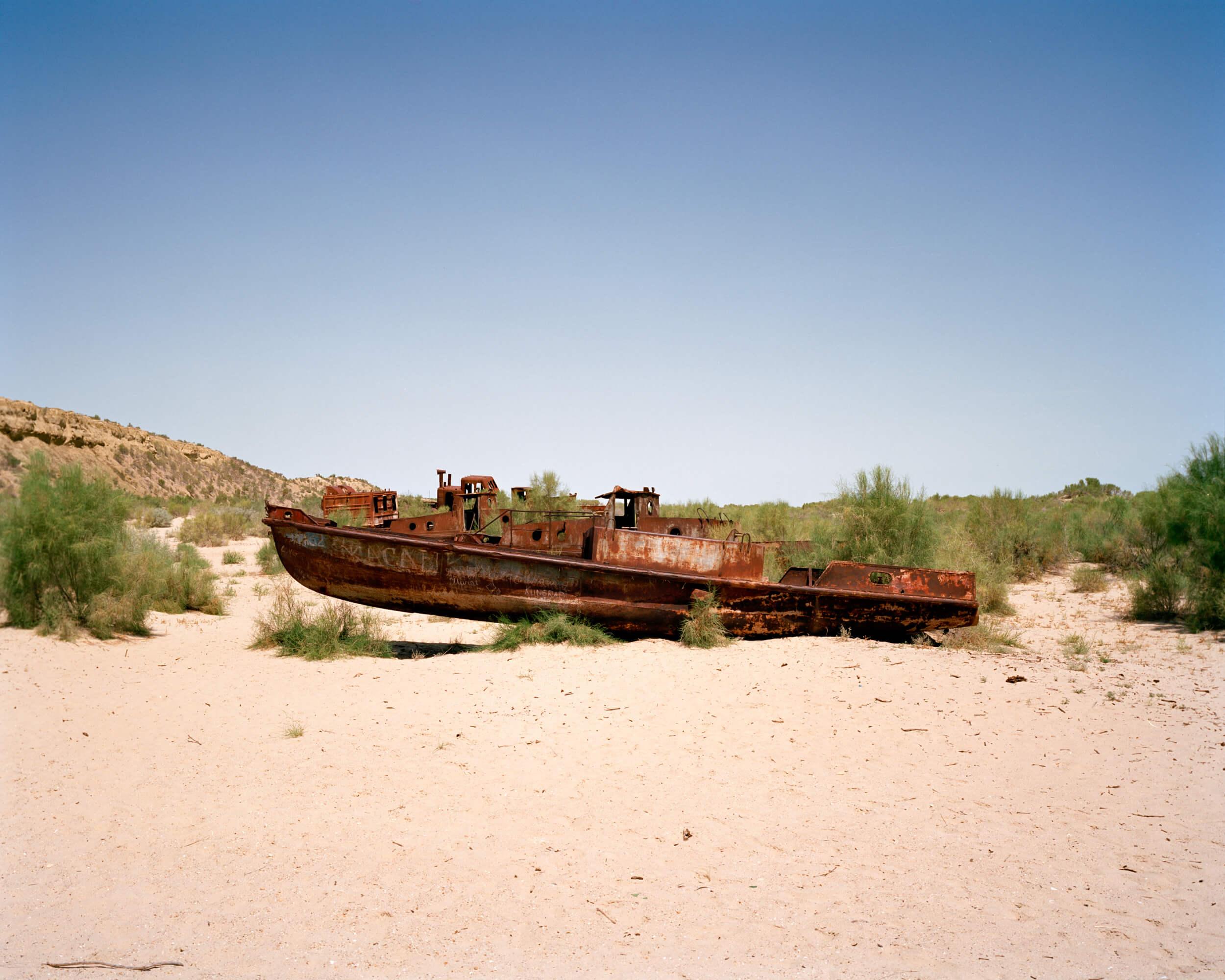 marco-barbieri-water-in-the-desert-52.jpg