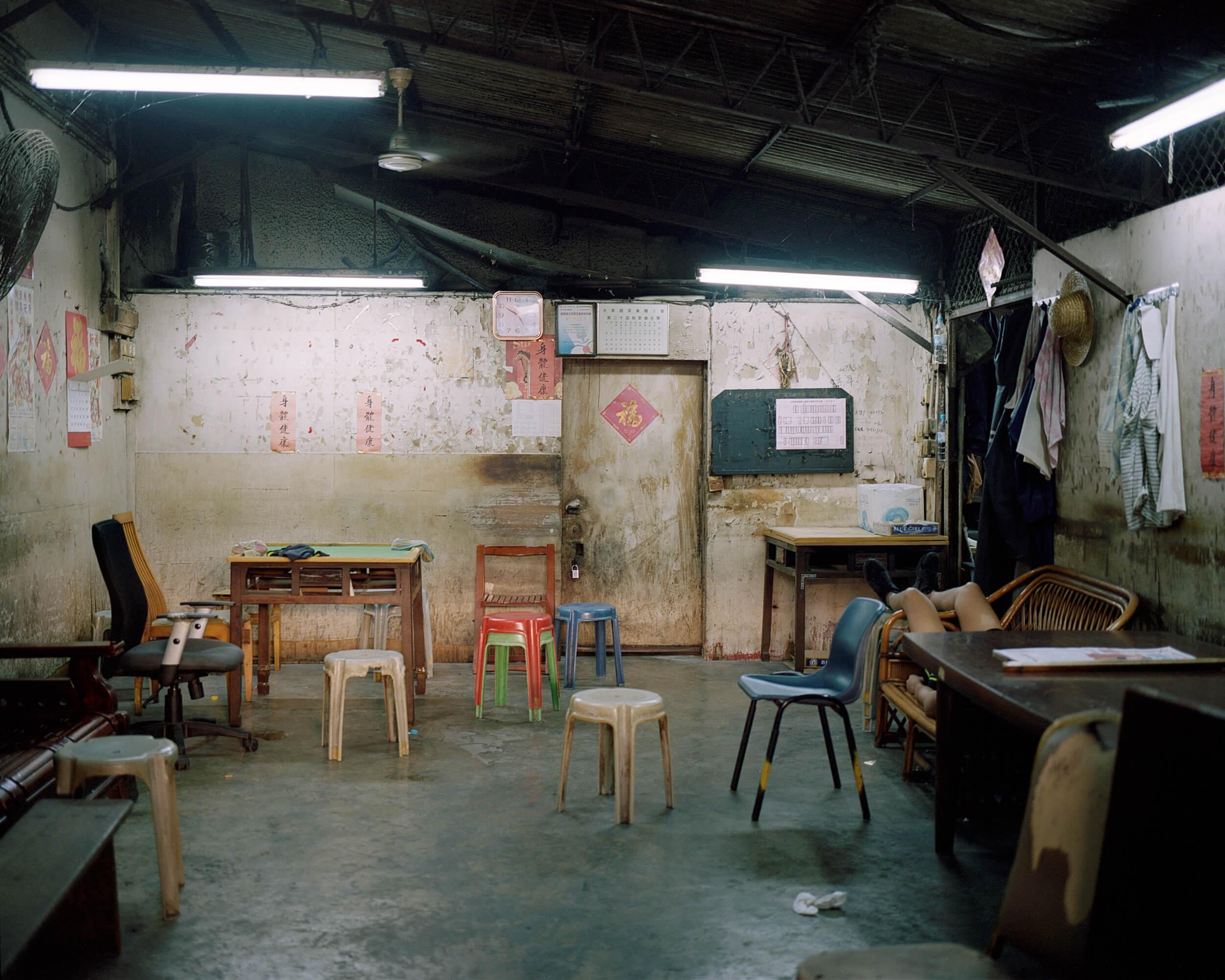 marco-barbieri-postmodernity-16.jpg