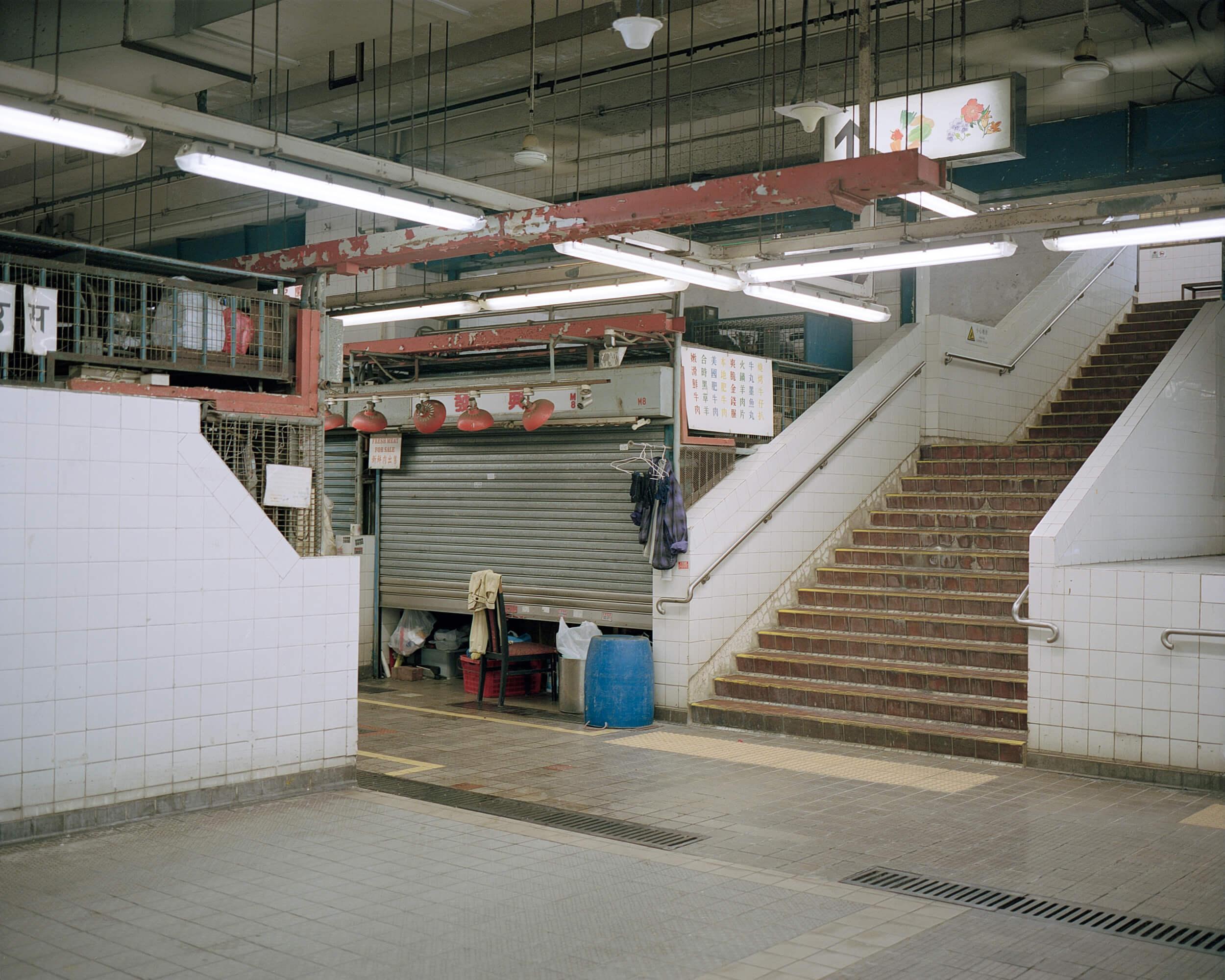 marco-barbieri-postmodernity-25.jpg