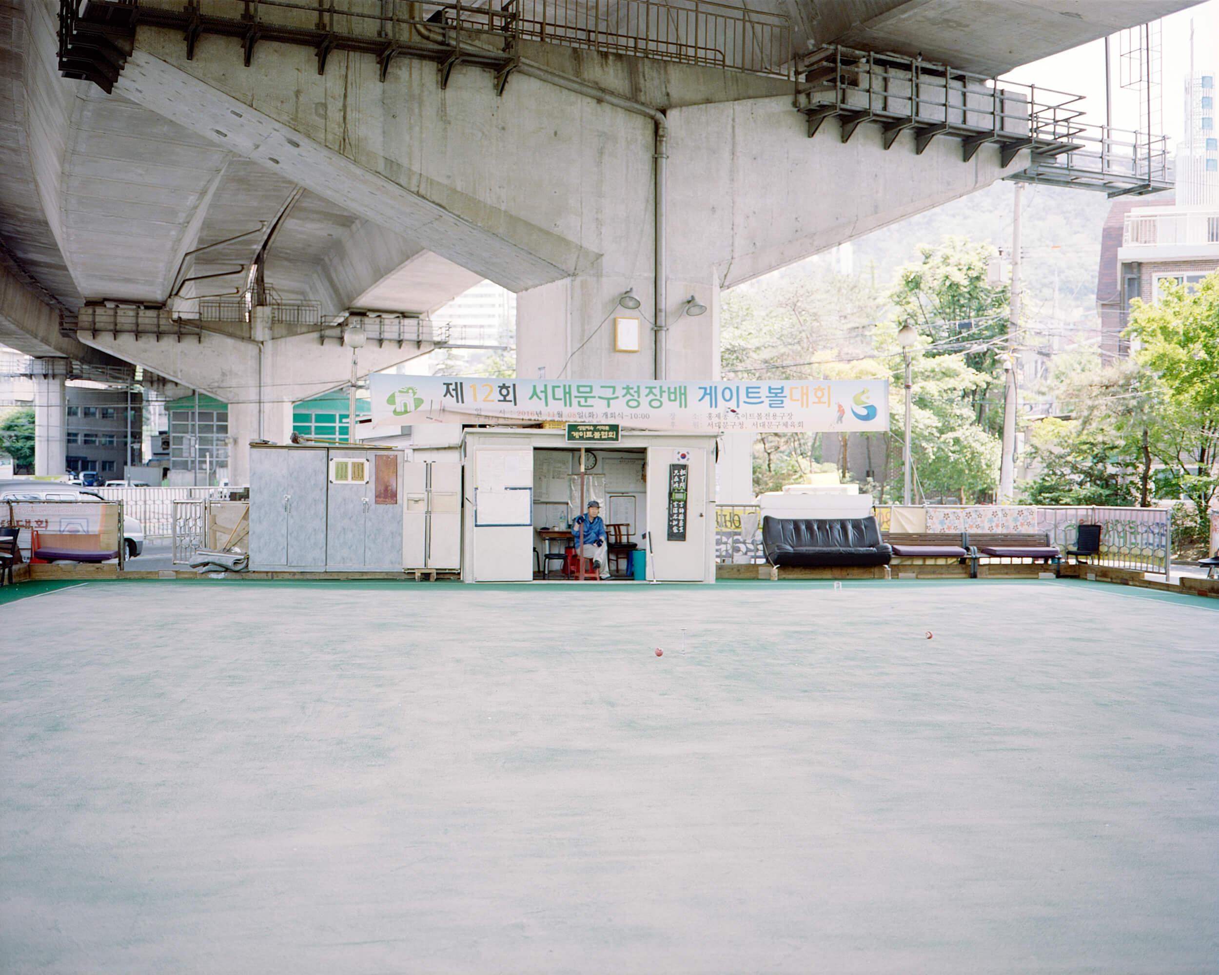 marco-barbieri-postmodernity-38.jpg