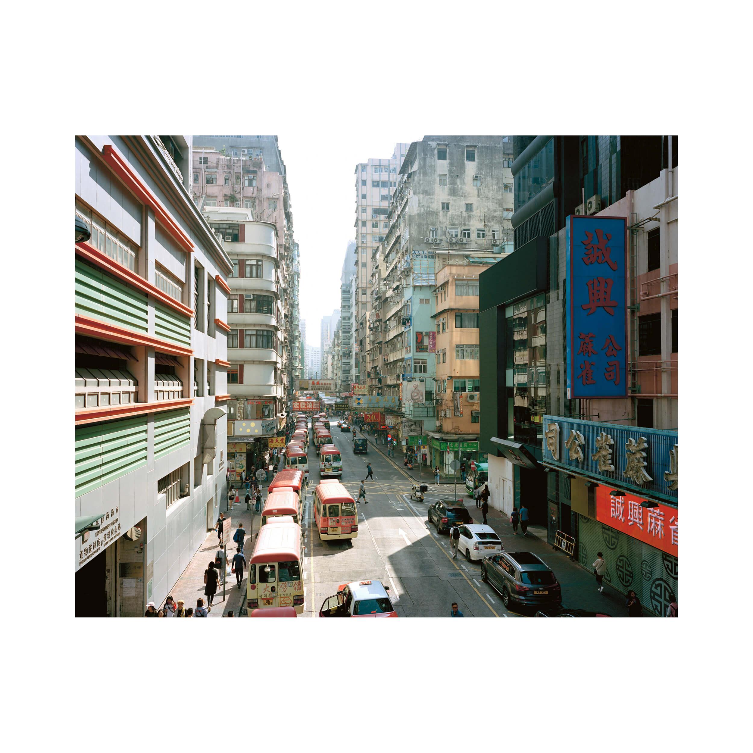 Hong-Kong-Marco-Barbieri-Border.jpg