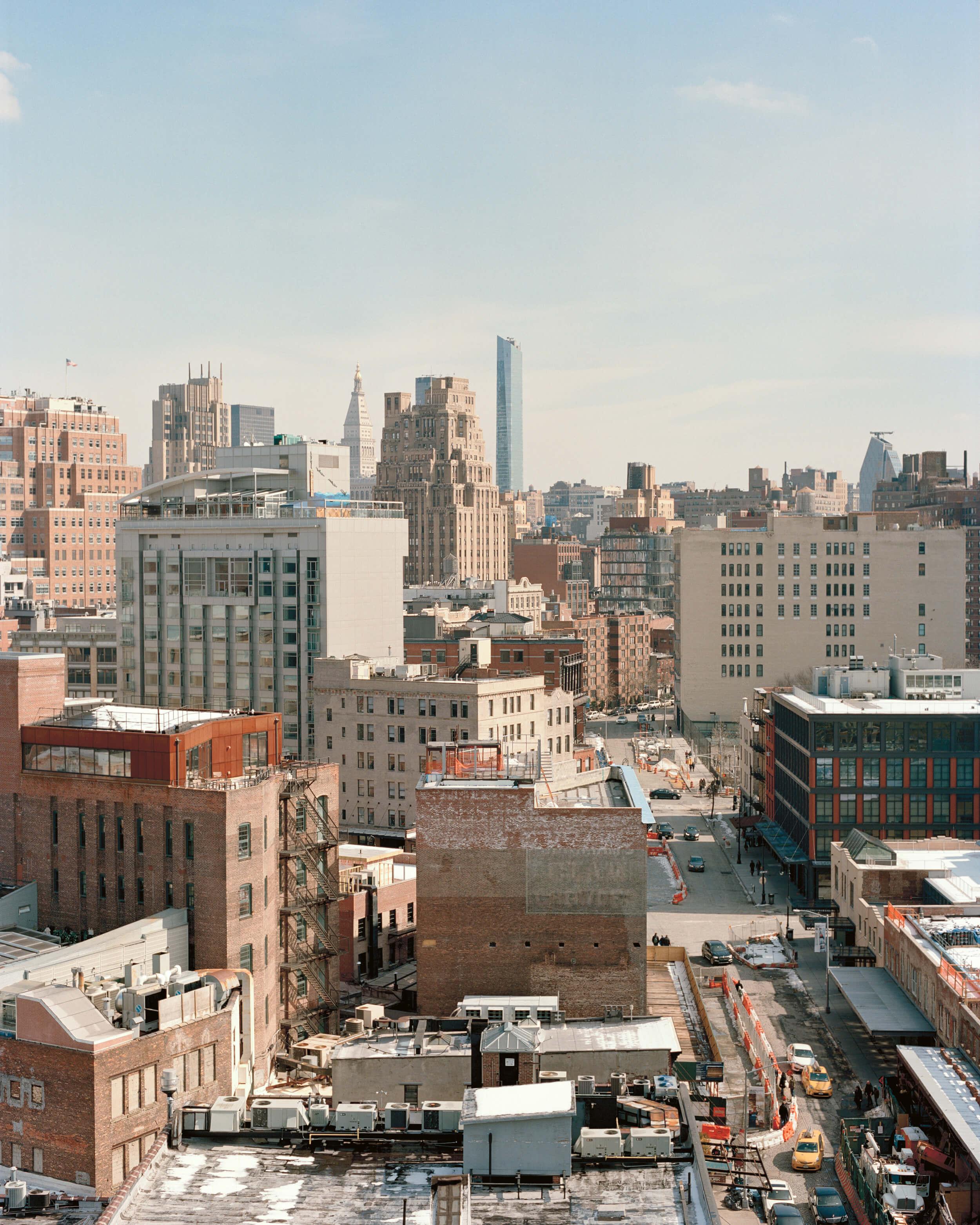 NYC-Full-Width-No-Border.jpg