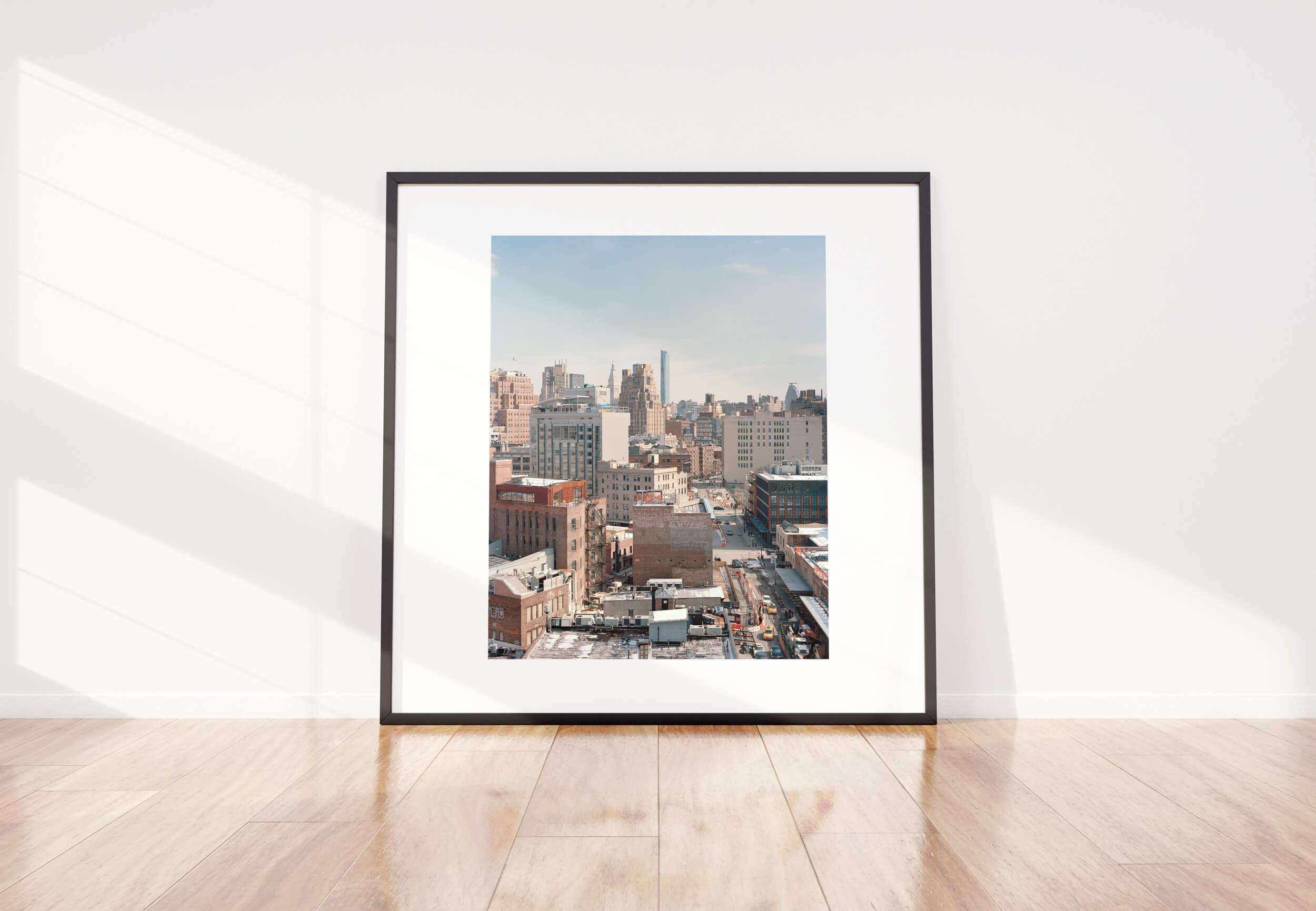 NYC-On-The-Floor-Mock-Up.jpg