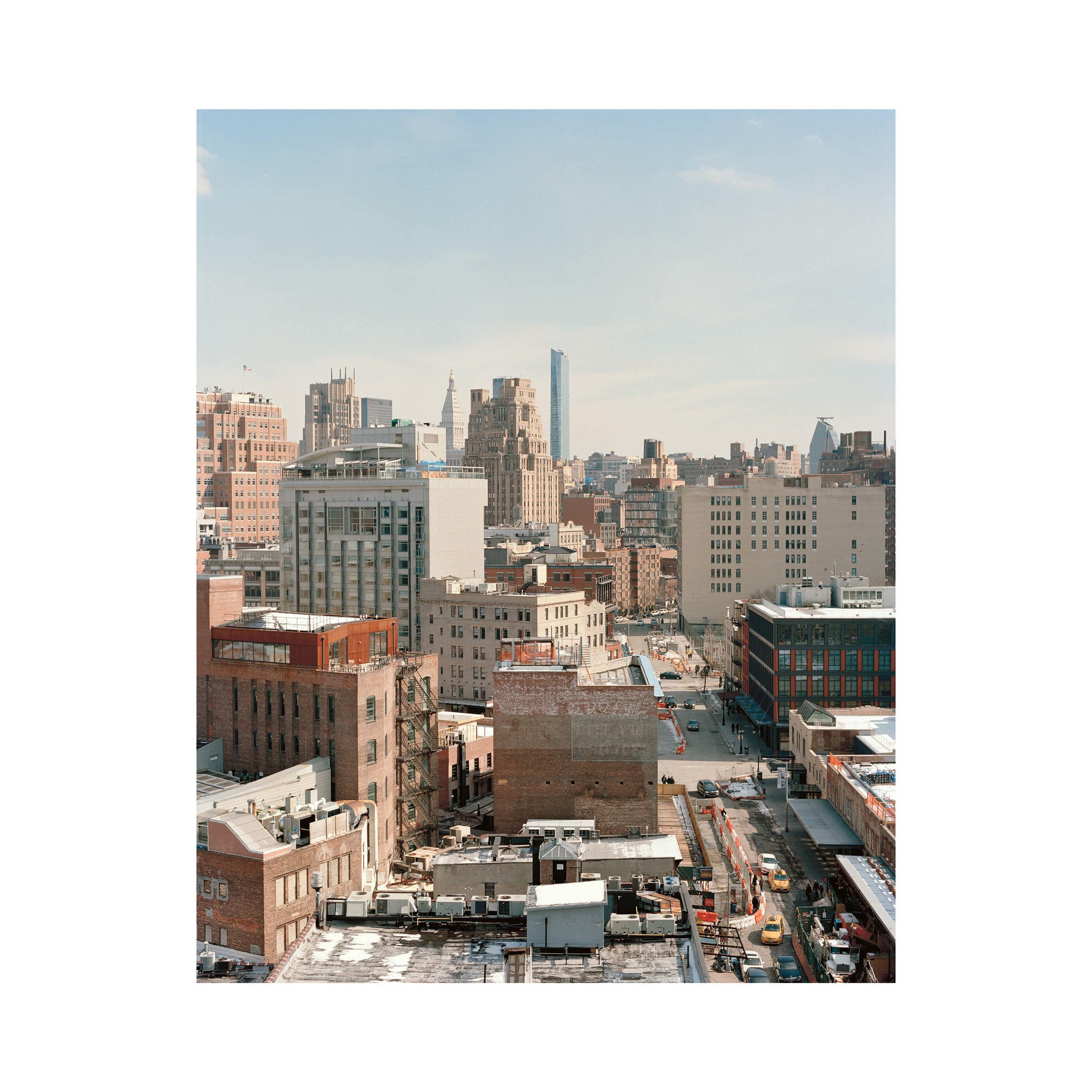 NYC-2791x2791-Border.jpg