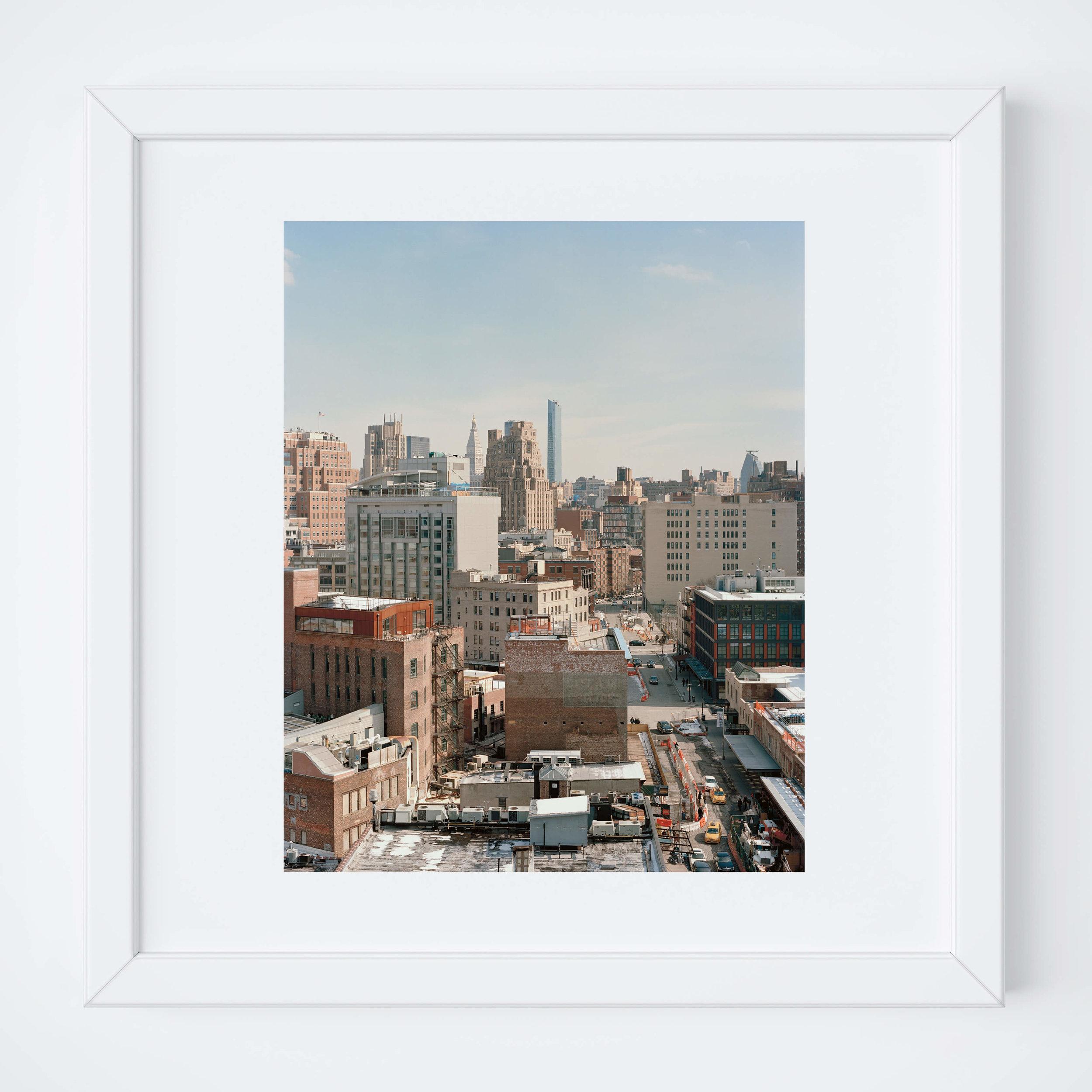 NYC-White-Frame-Mock-Up.jpg