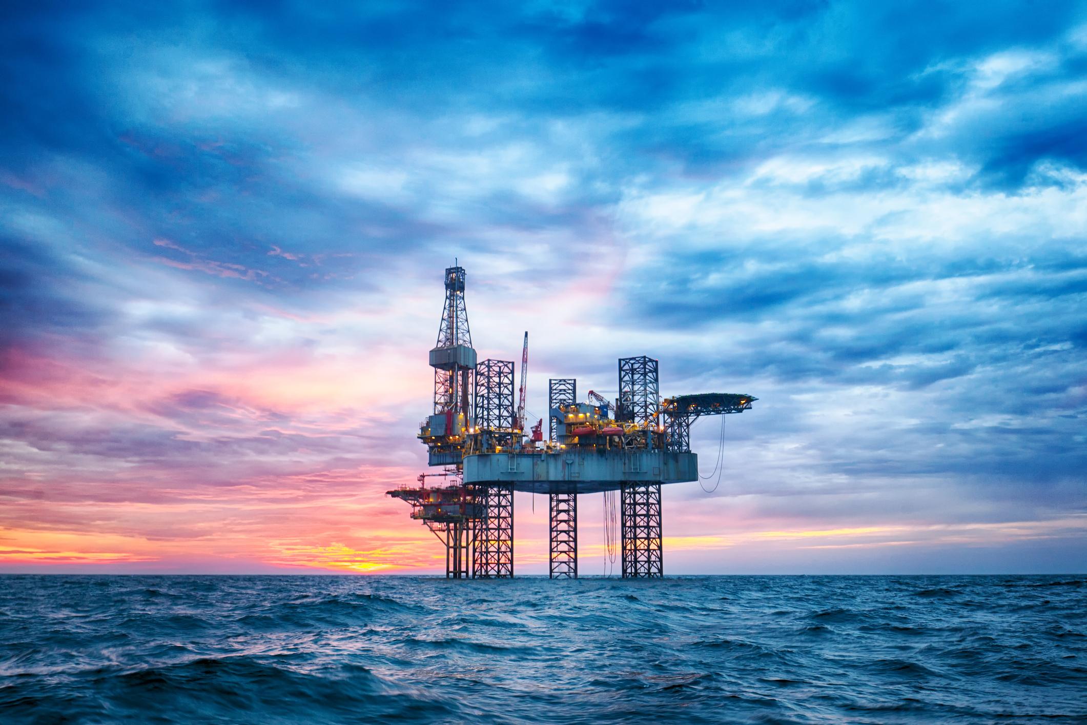 oil-rig (1).jpg
