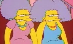 Simpsons hair.jpeg