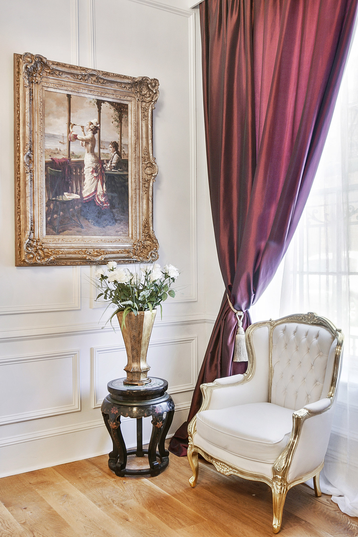 The palace new orleans hospitality nola airbnb rental