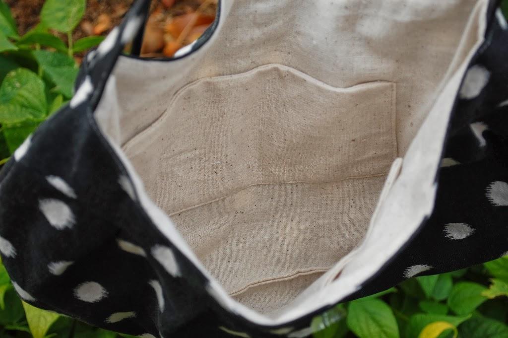 black-polka-dot-with-linen-linging-inside.jpg