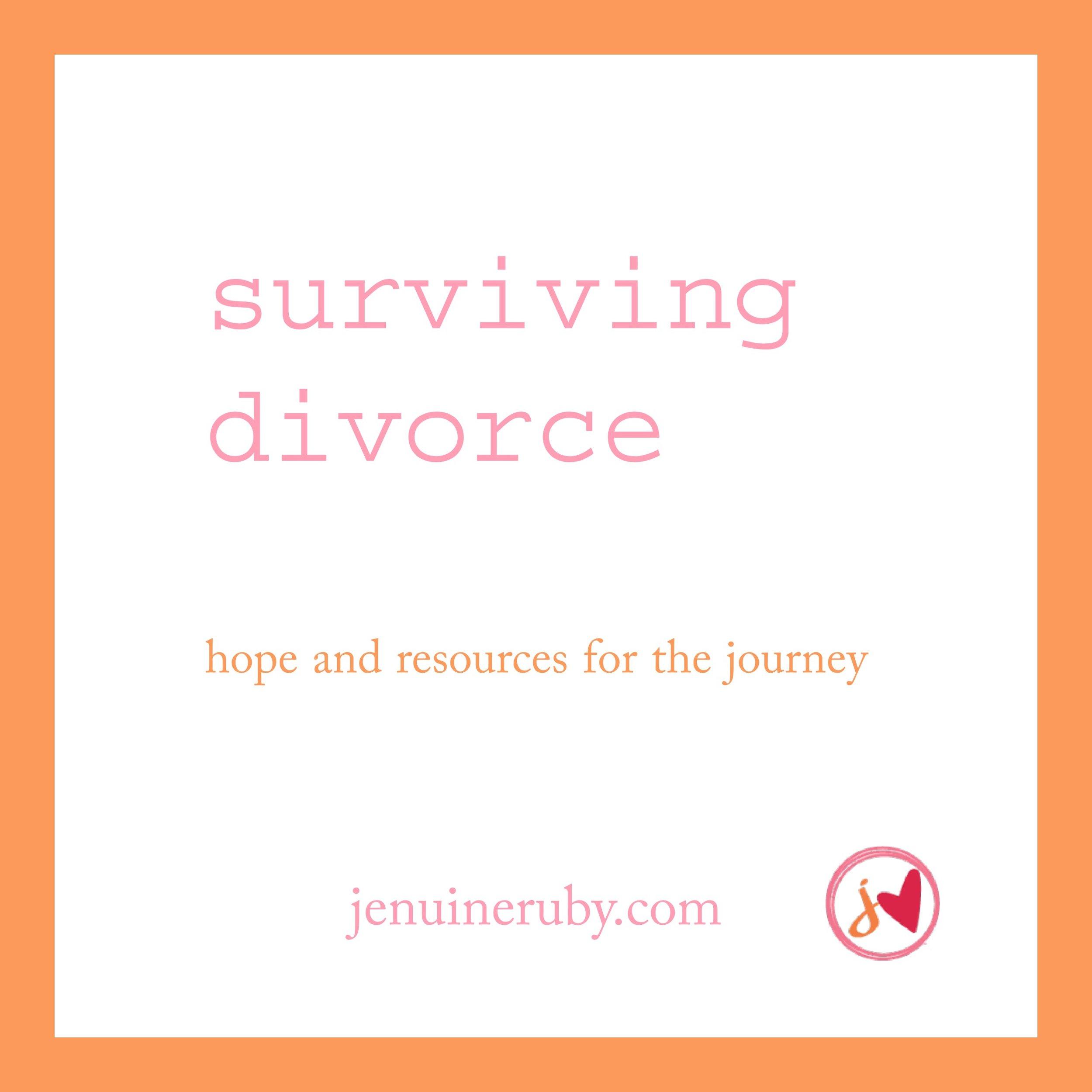 surviving divorce.jpg