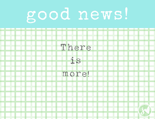 14:100 good news!.png