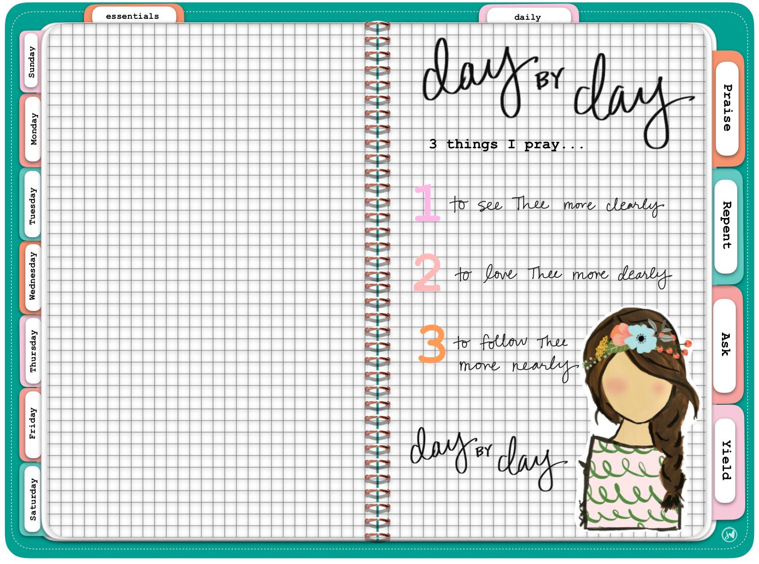 daybyday_jenuineruby prayer binder.jpg