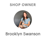 shop owner Brooklyn Swanson.png