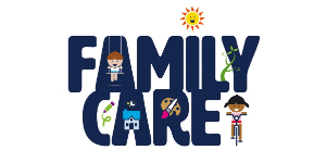 Family-Care-Group.jpg