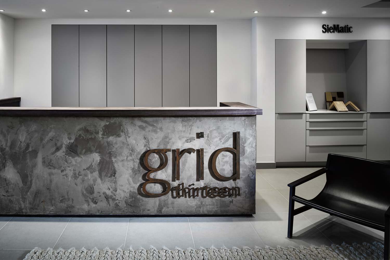 CM-WEBSITE-GRID-1.jpg