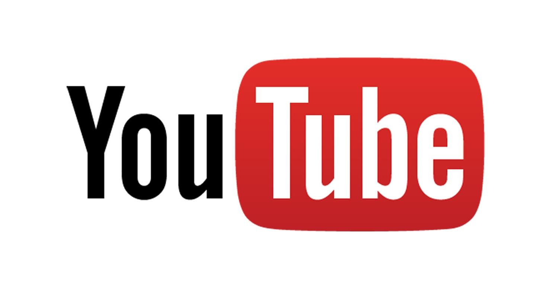 you-tube-logo.jpg