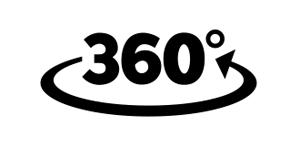 360-tours.jpg