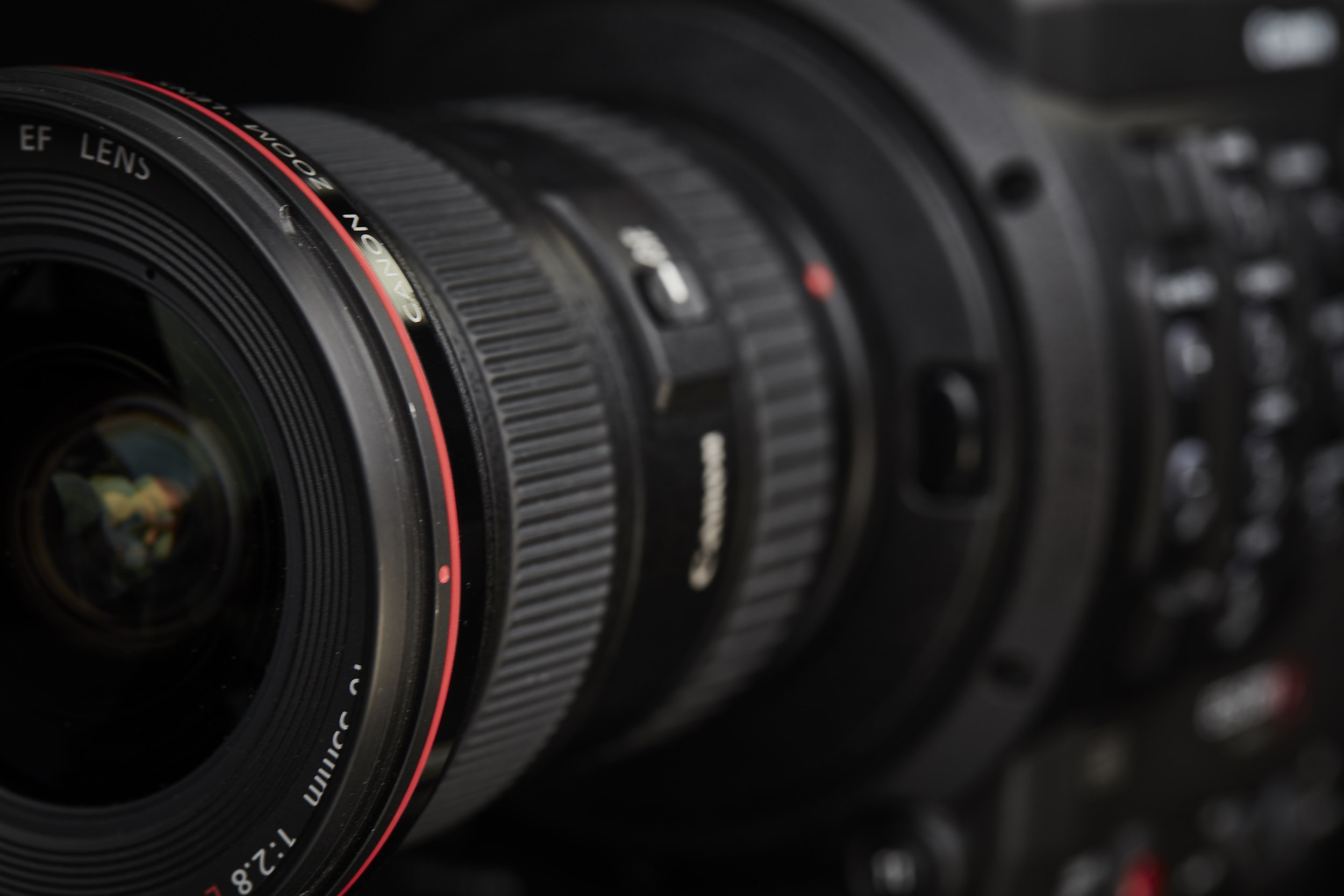 USE VIDEO TO TELL YOUR STORY  See Our Range Of Video Production Services