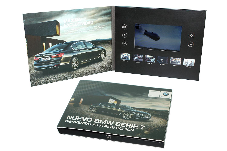 video-brochure-2.jpg