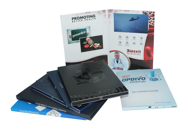 video-brochure-4.jpg