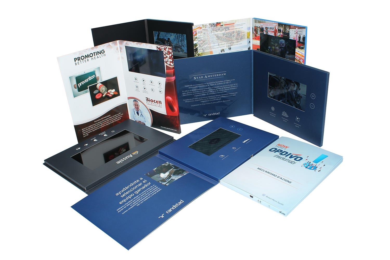 video-brochure-3.jpg