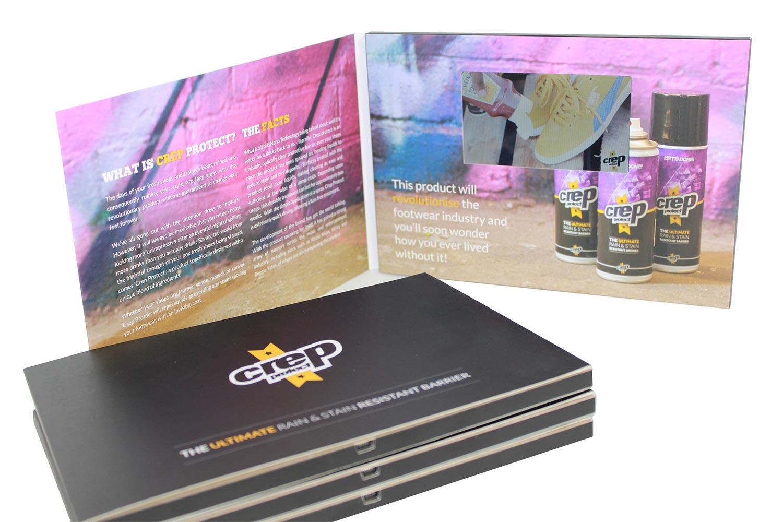 video-brochure-5.jpg