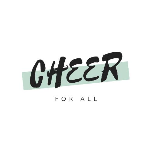 CHEER (3).png