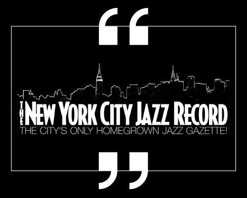 NYC Jazz Record