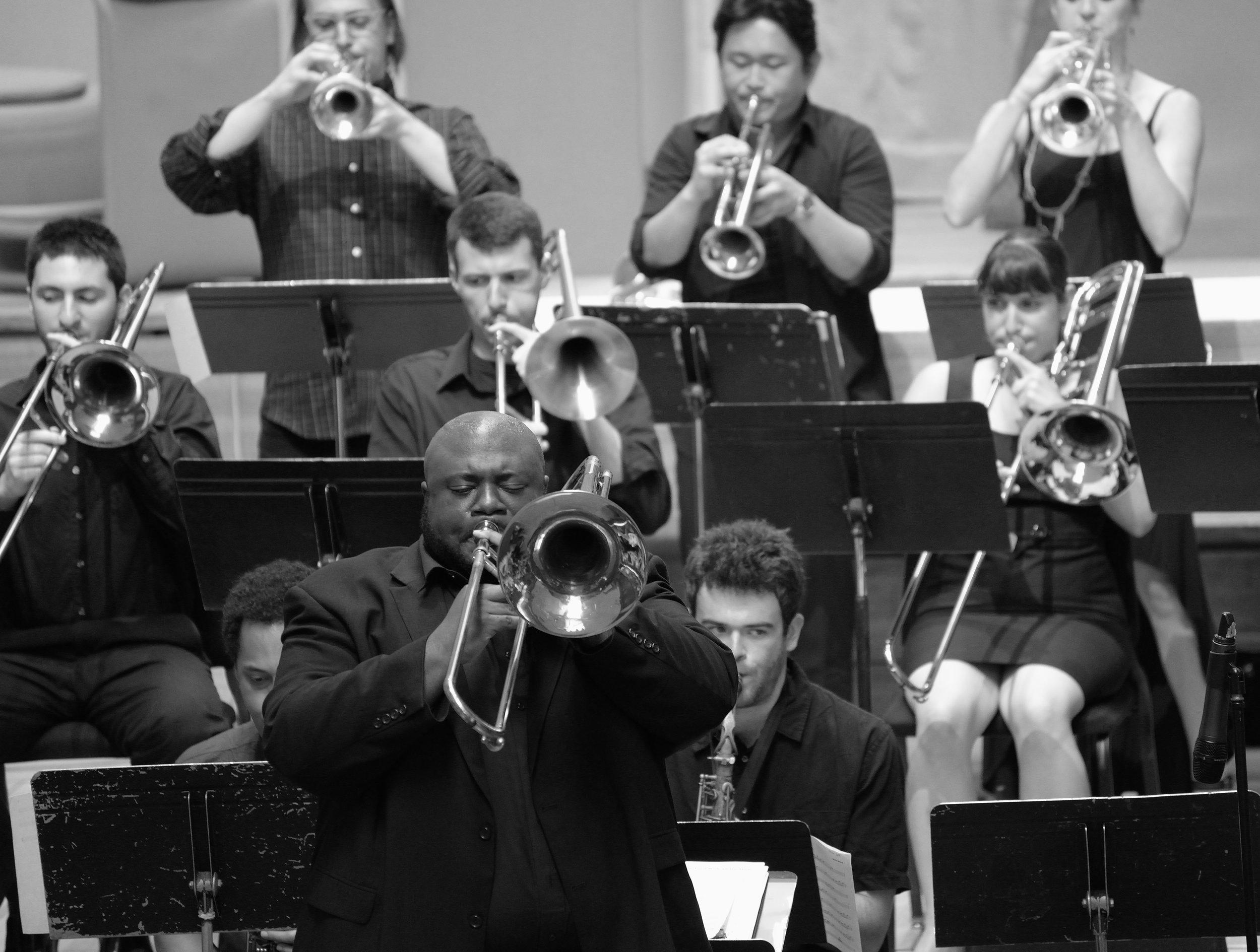David White Jazz Orchestra-hires-301-bw.jpg
