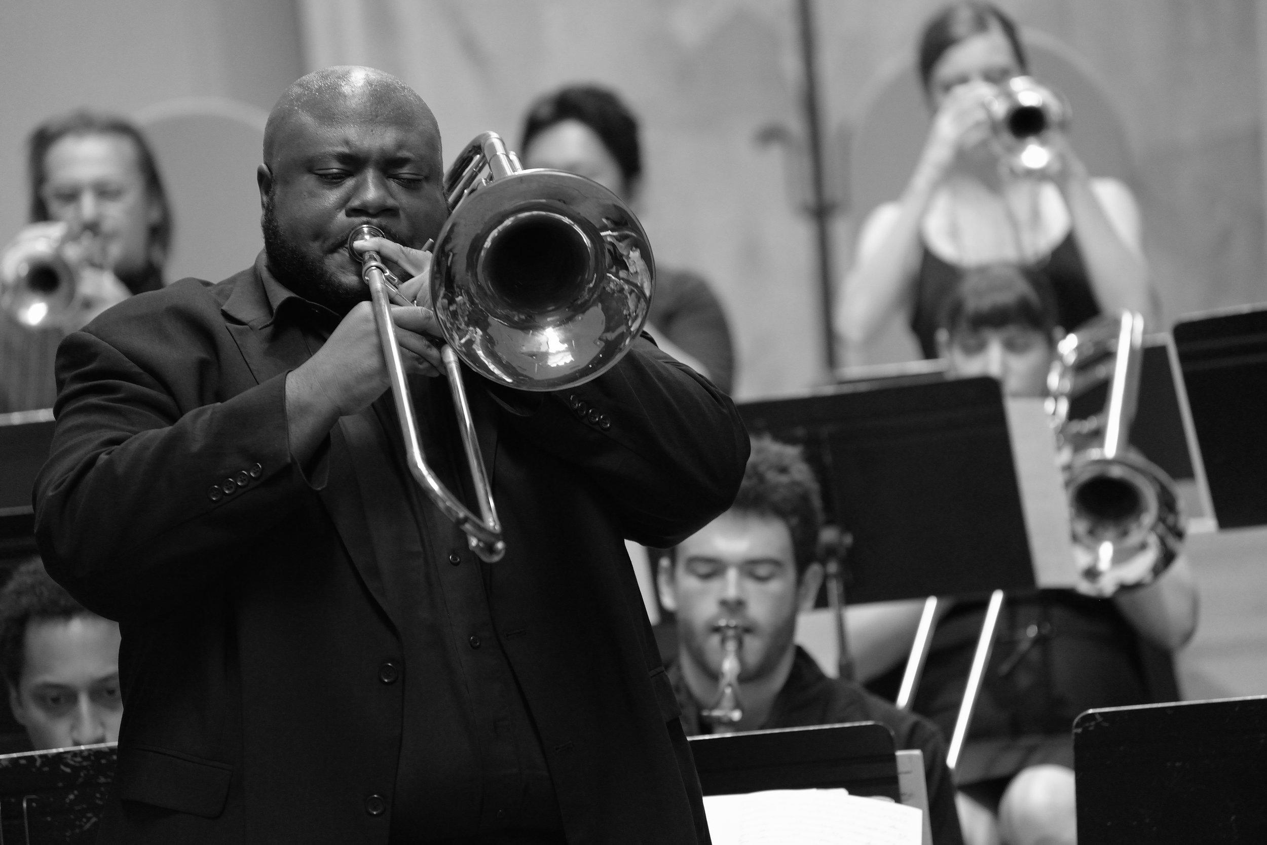 David White Jazz Orchestra-hires-302-bw.jpg