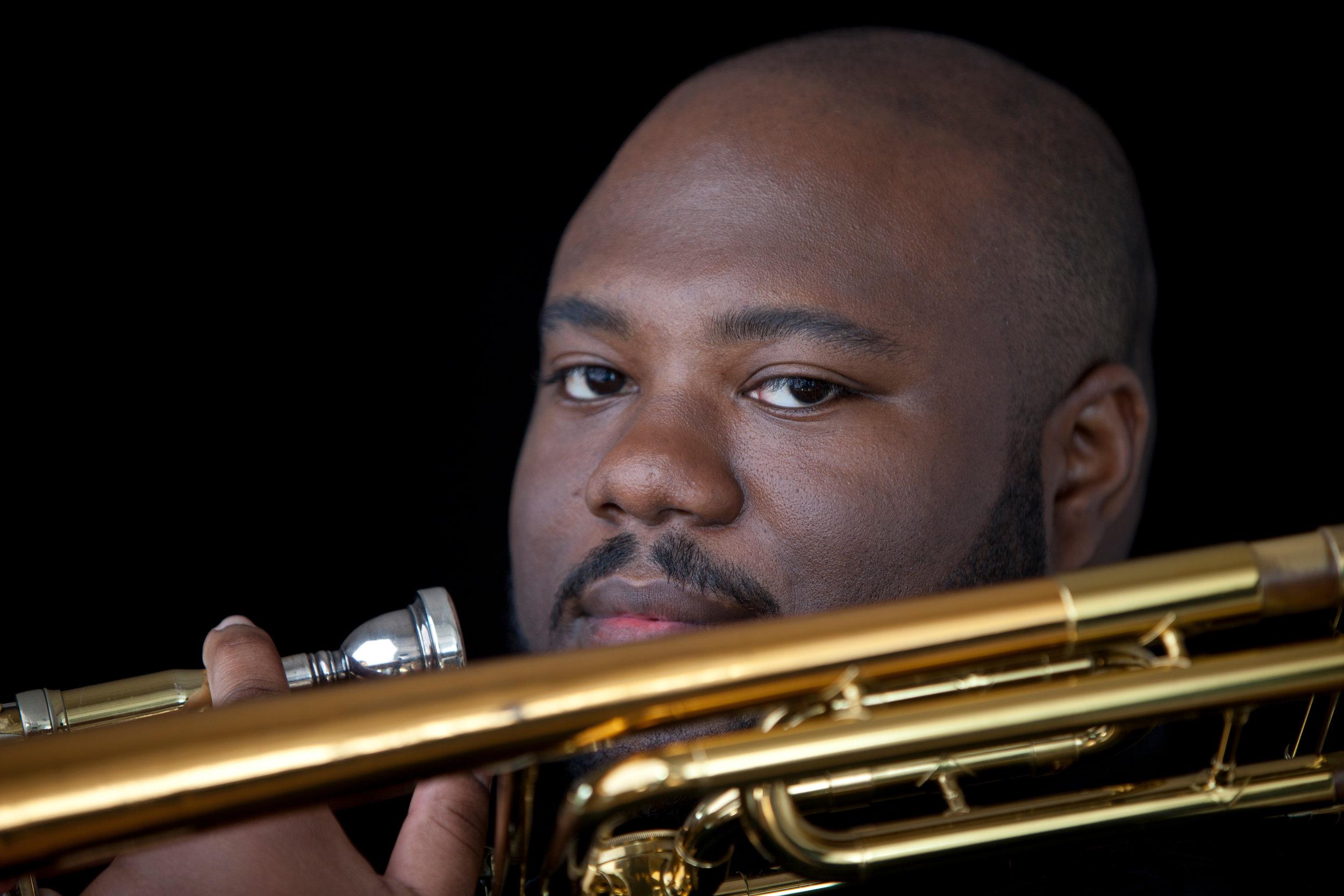 David White-trombone-hires-101.jpg
