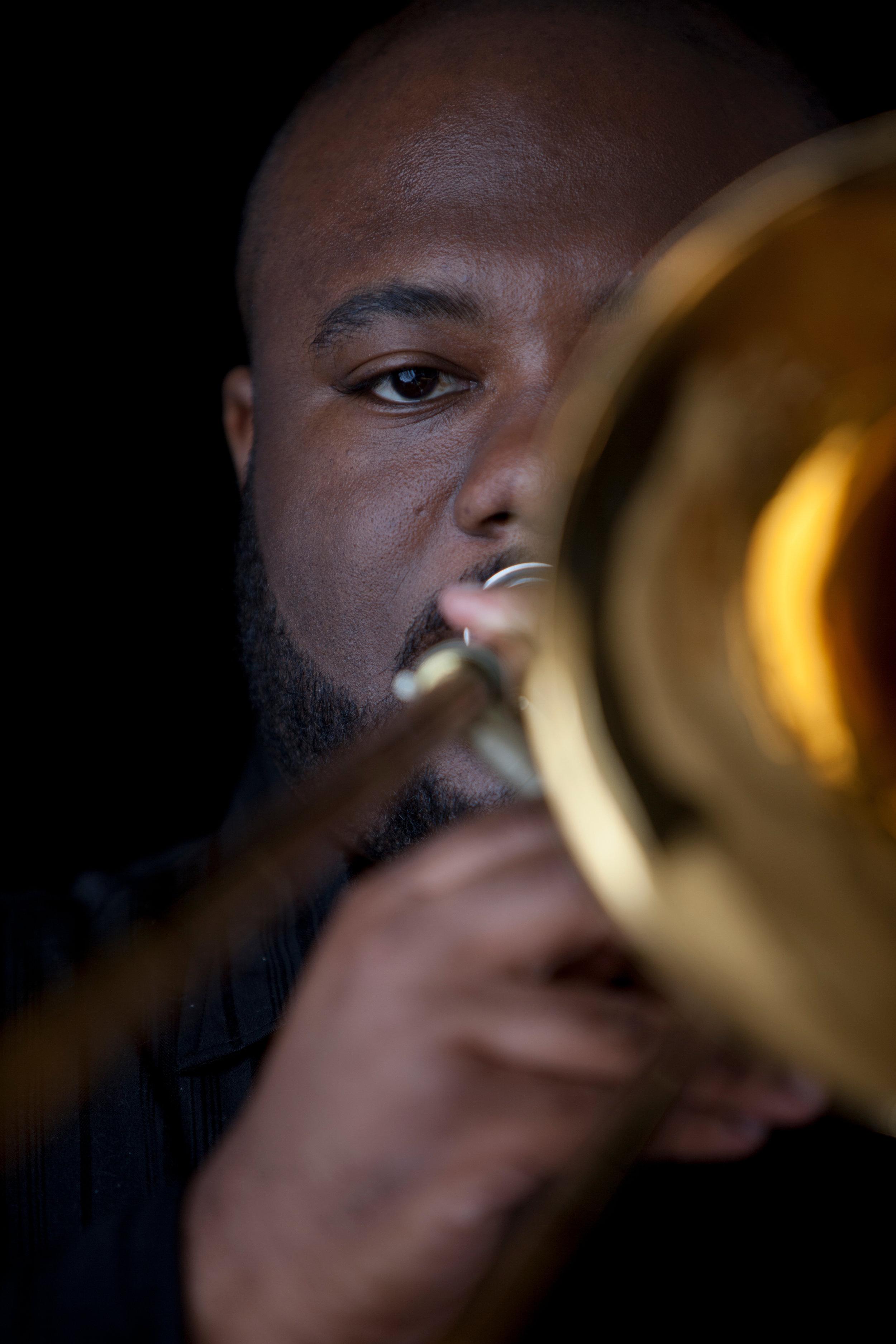 David White-trombone-hires-102.jpg