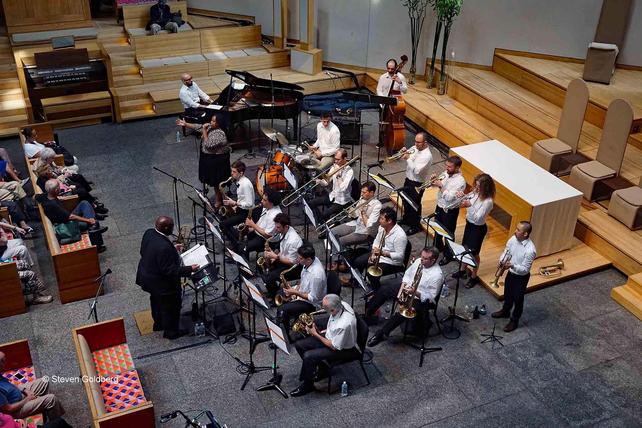 David White Jazz Orchestra-01.JPG
