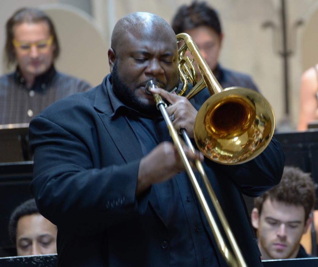 David White Jazz Orchestra-02.jpg