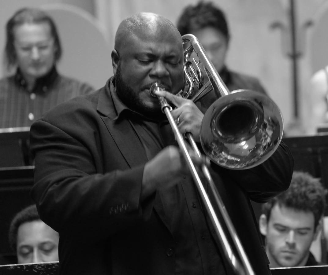 David White Jazz Orchestra-02-bw.jpg