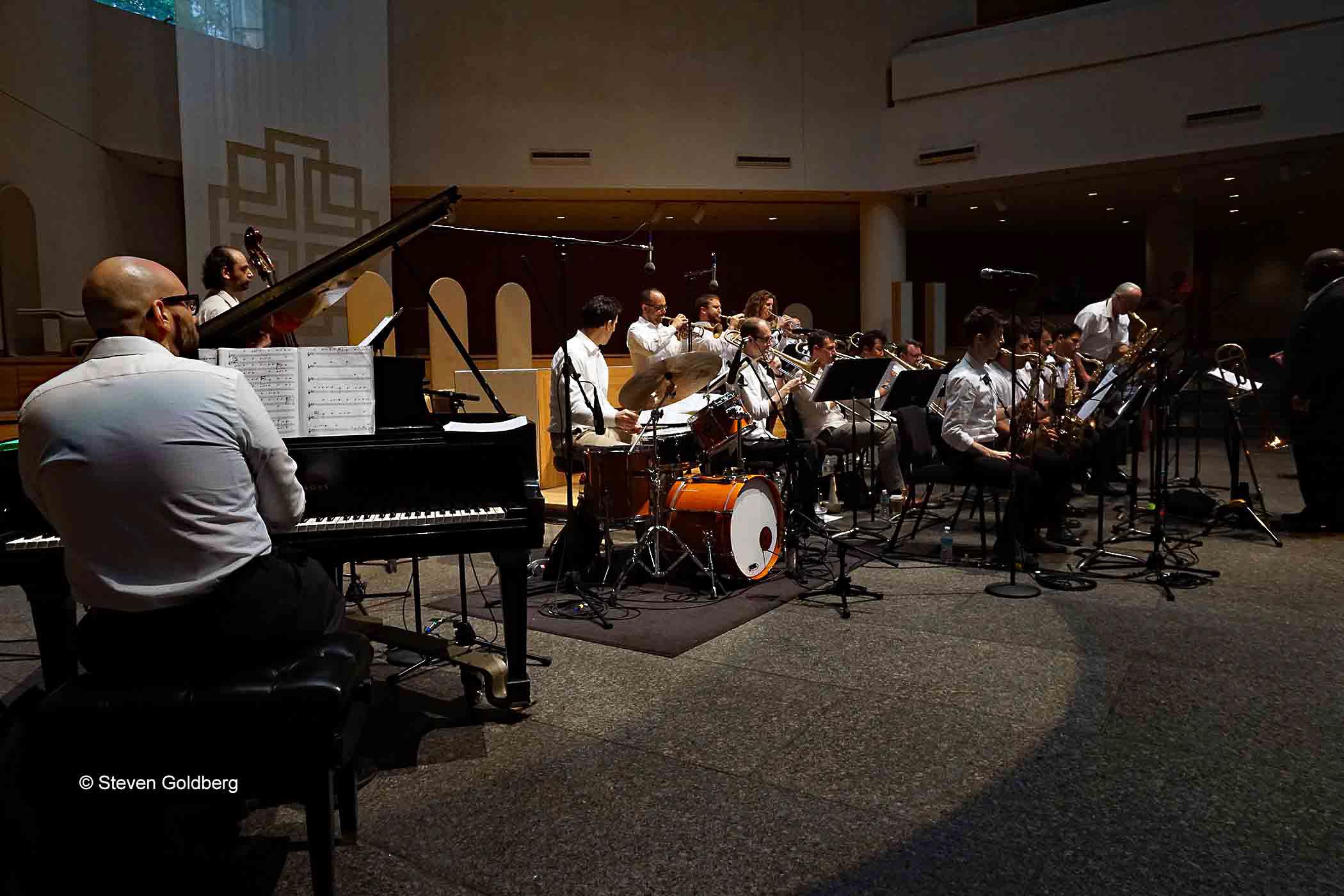David White Jazz Orchestra-03.JPG
