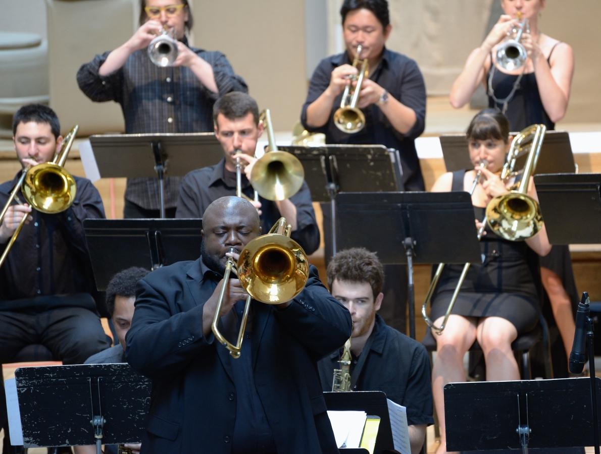 David White Jazz Orchestra-04.jpg
