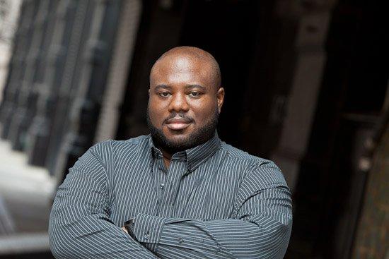 David White-DWJO Music Director-02.jpg